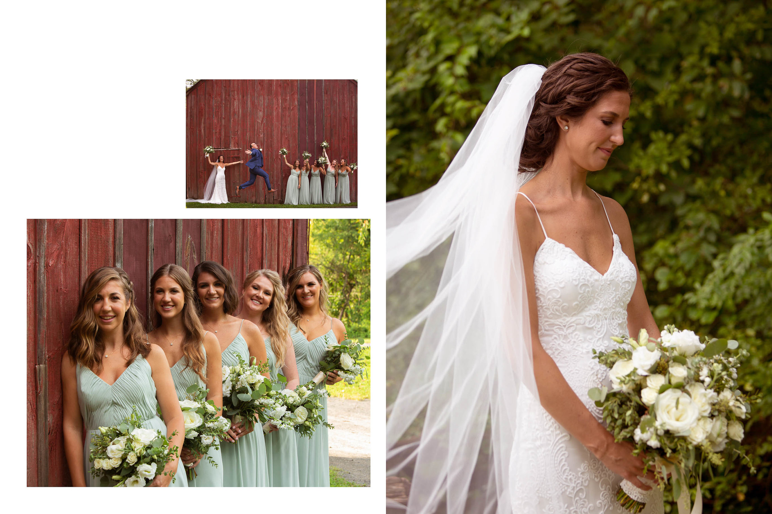 NONESUCH_NYC_WEDDING_Old Bethpage_0117_1.jpg