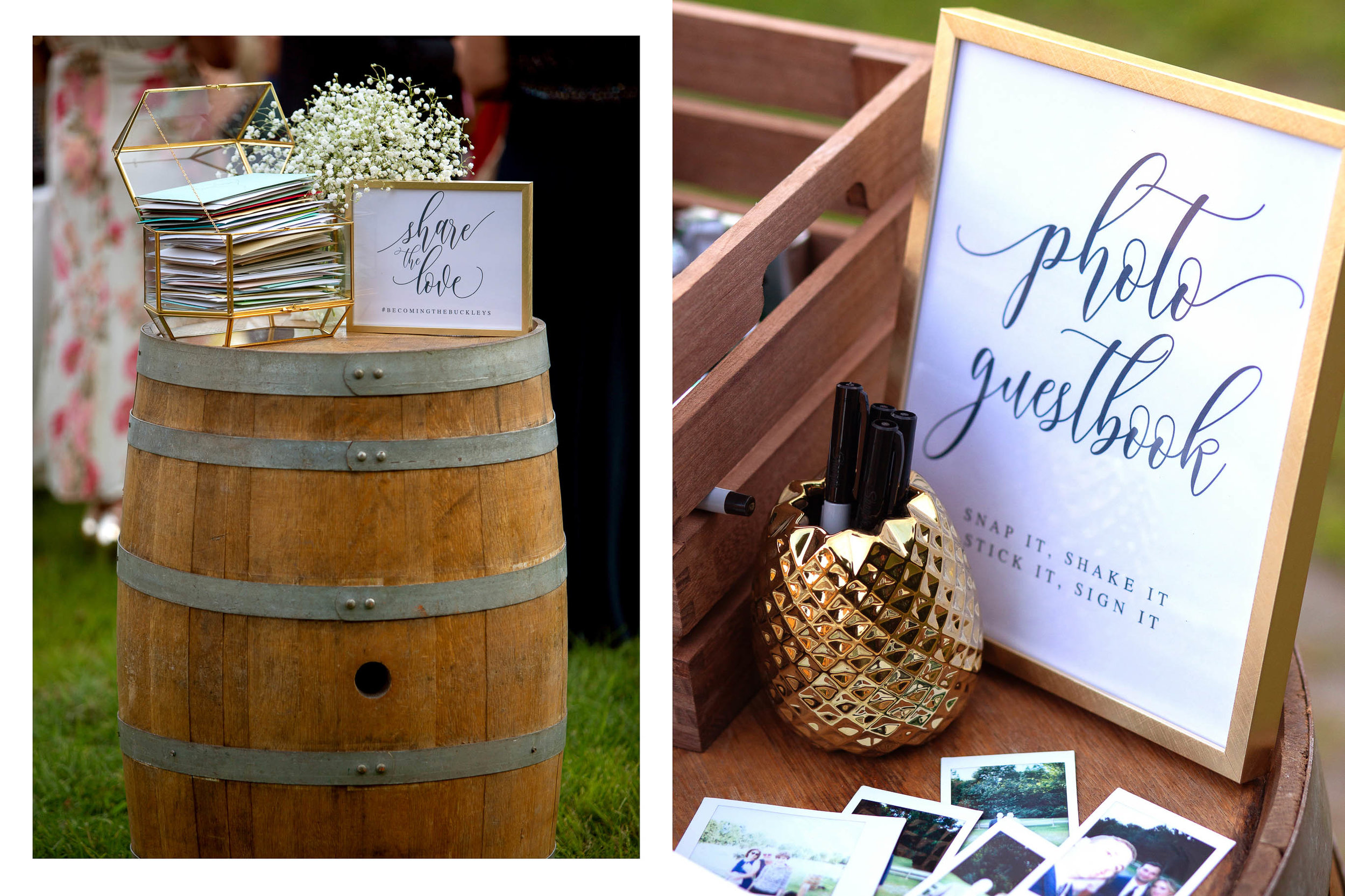 NONESUCH_NYC_WEDDING_Old Bethpage_0121_1.jpg