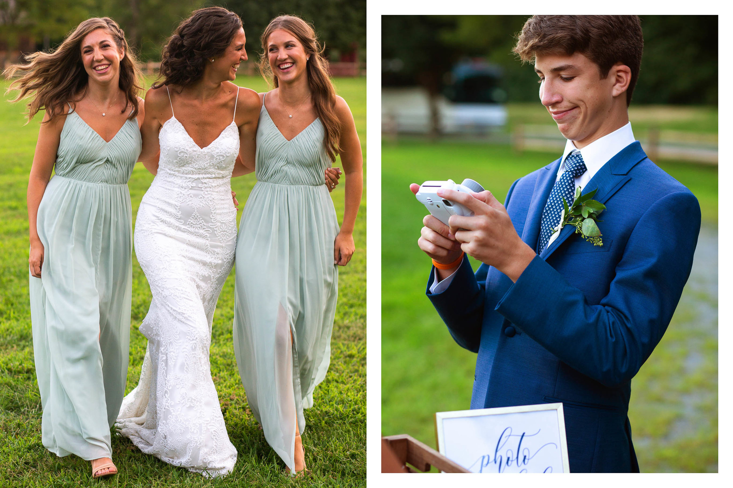 NONESUCH_NYC_WEDDING_Old Bethpage_0123_1.jpg