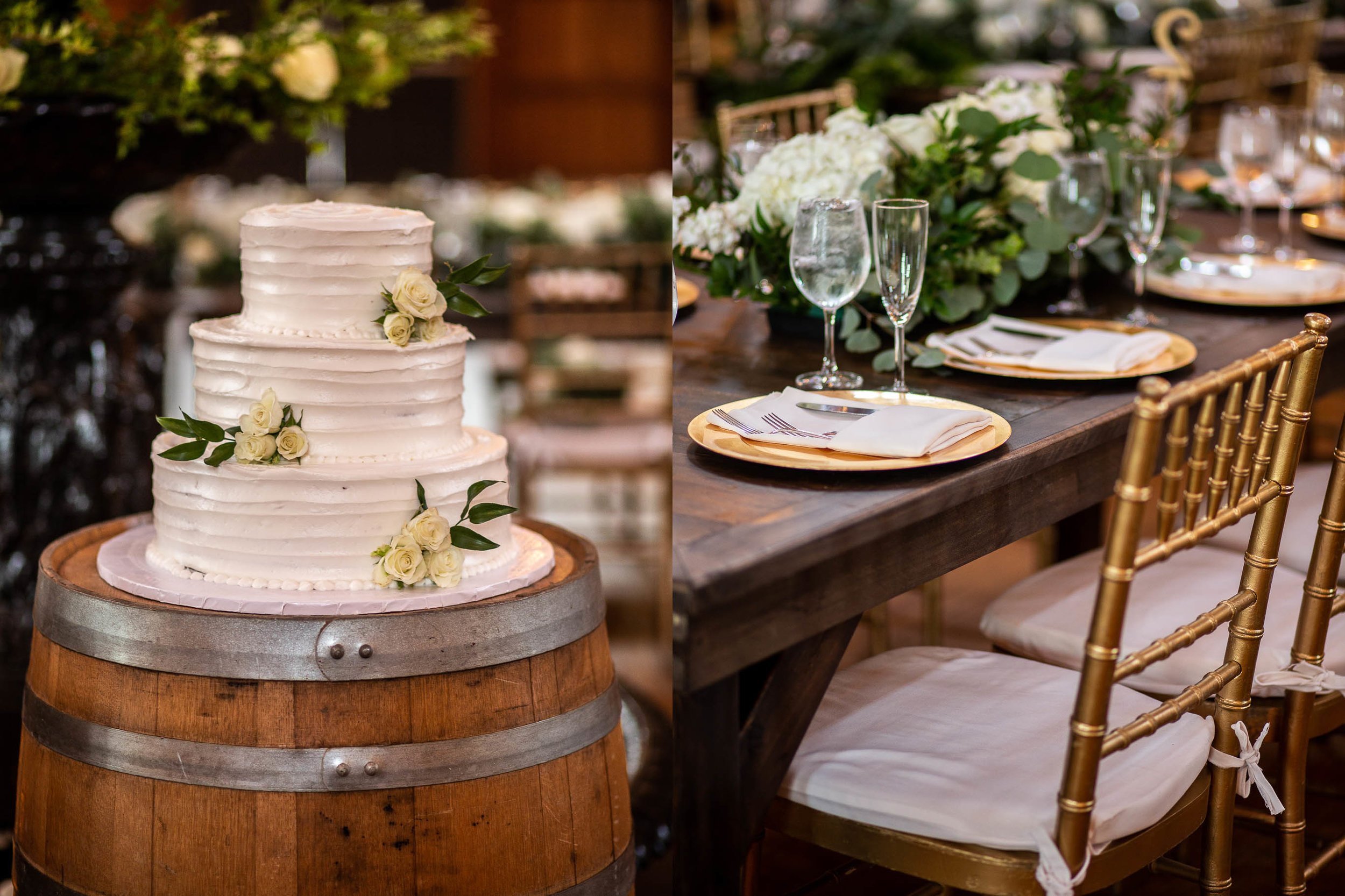NONESUCH_NYC_WEDDING_Old Bethpage_0125_1.jpg