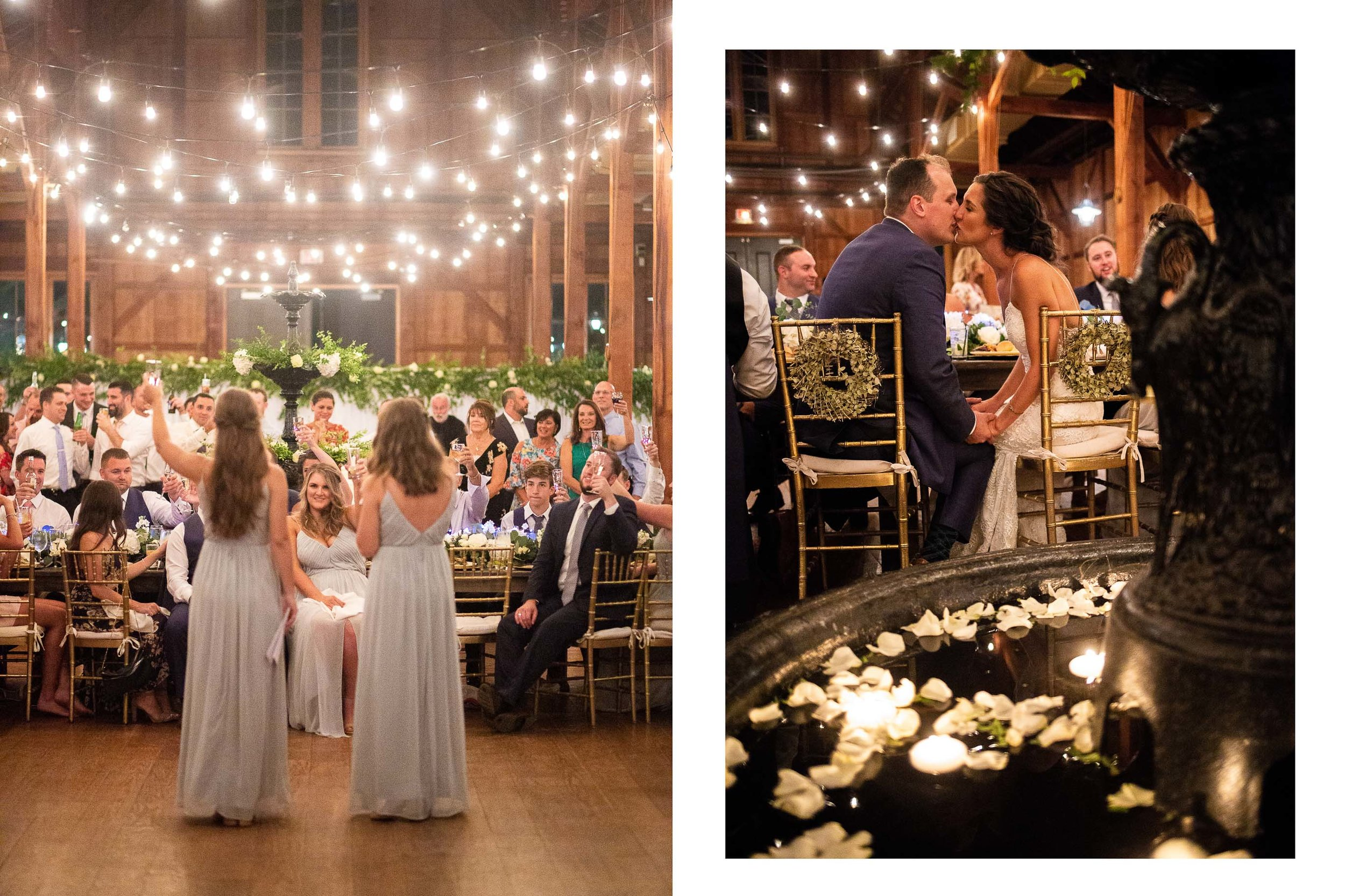 NONESUCH_NYC_WEDDING_Old Bethpage_0128_1.jpg
