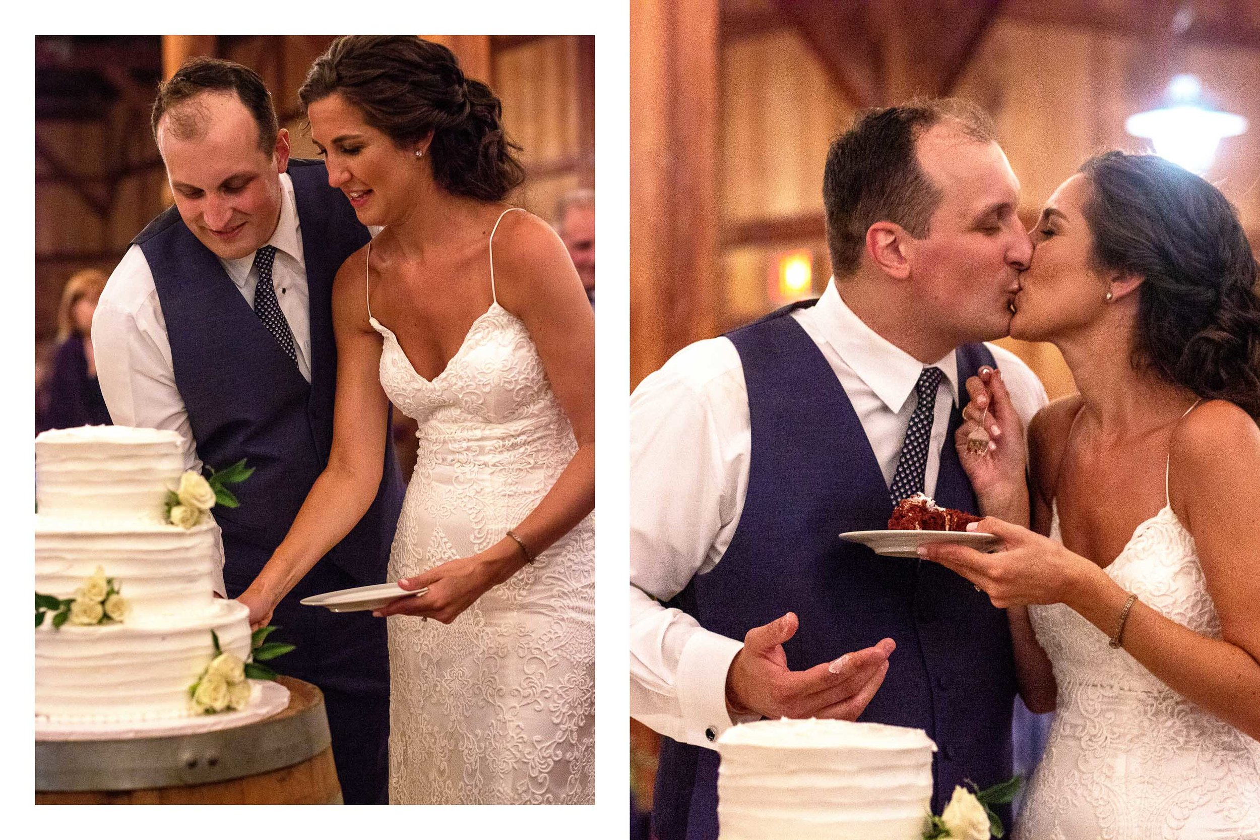 NONESUCH_NYC_WEDDING_Old Bethpage_0129_1.jpg