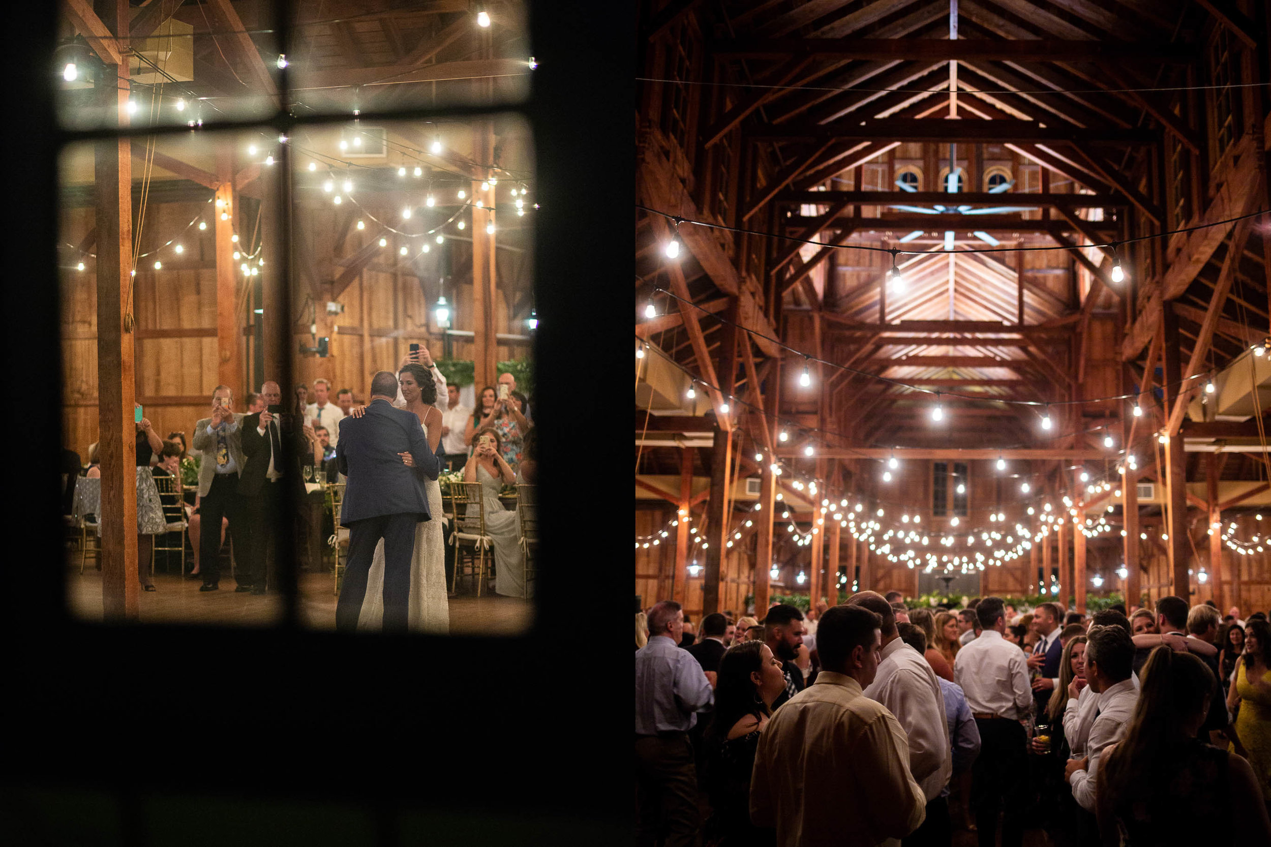 NONESUCH_NYC_WEDDING_Old Bethpage_0131_1.jpg