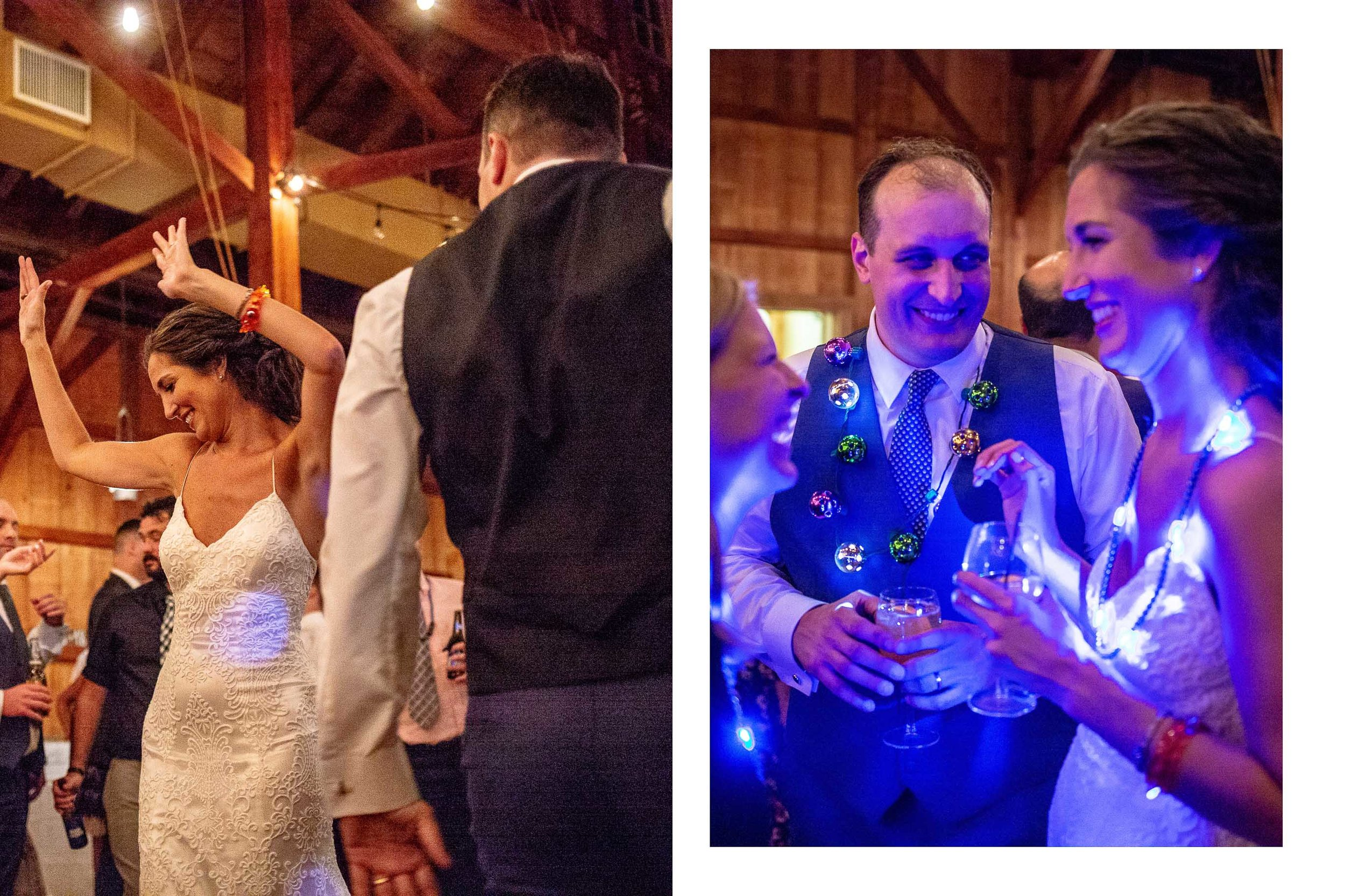 NONESUCH_NYC_WEDDING_Old Bethpage_0136_1.jpg