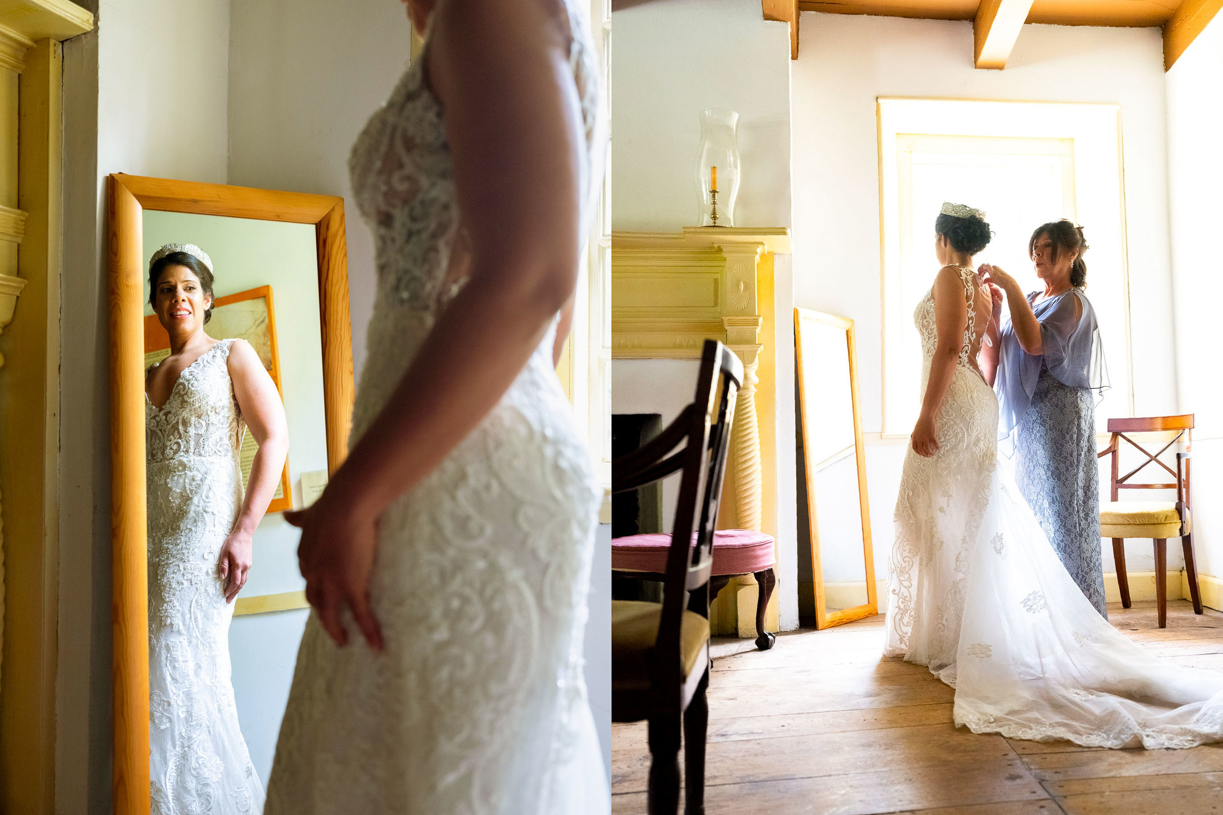 nonesuch_nyc_wedding_photographers_TheWilliamevalehotel_0207.jpg