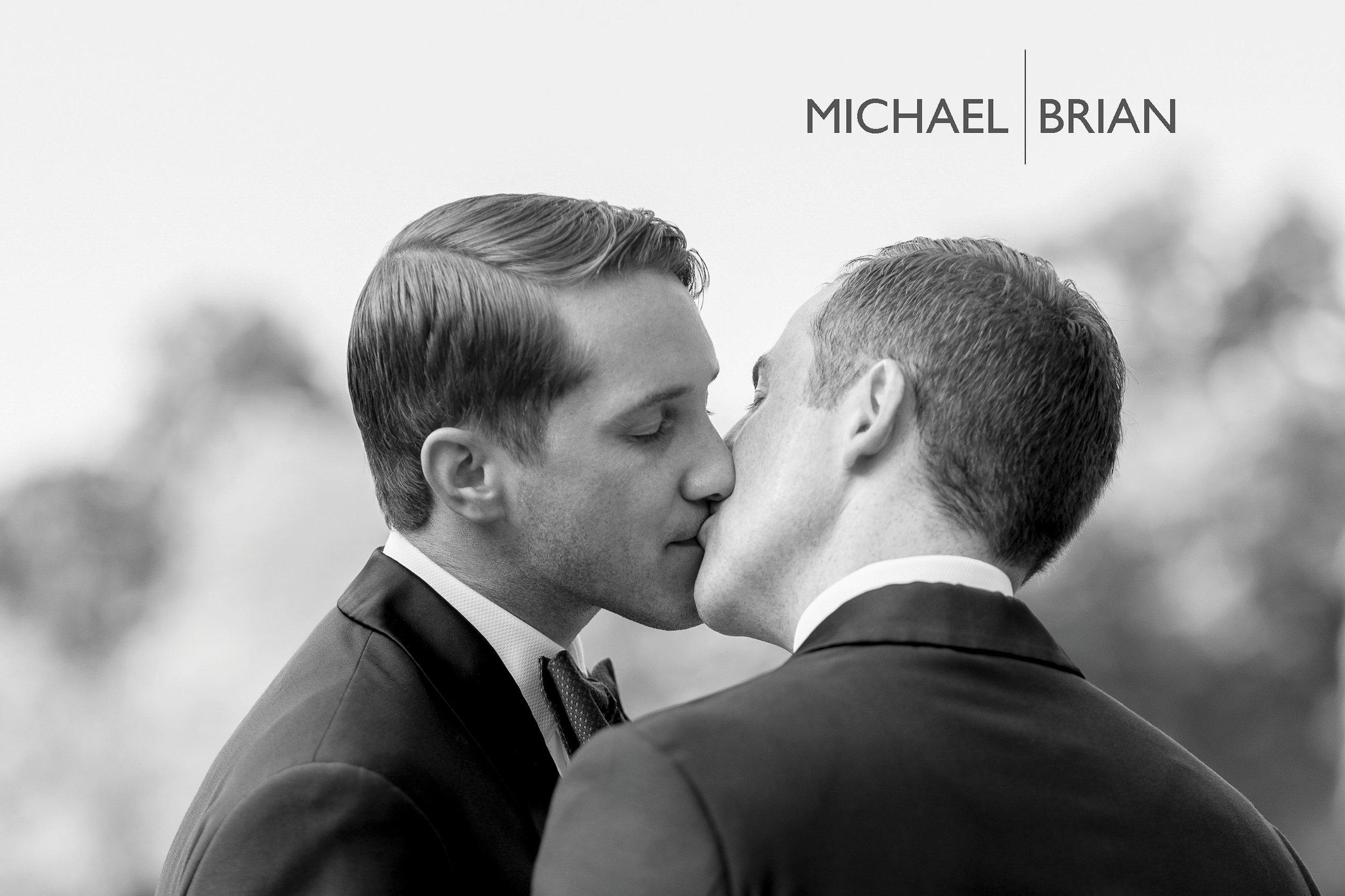 nonesuchnyc_wedding_photographers_the_loeb_boathouse_nyc_0100.JPG