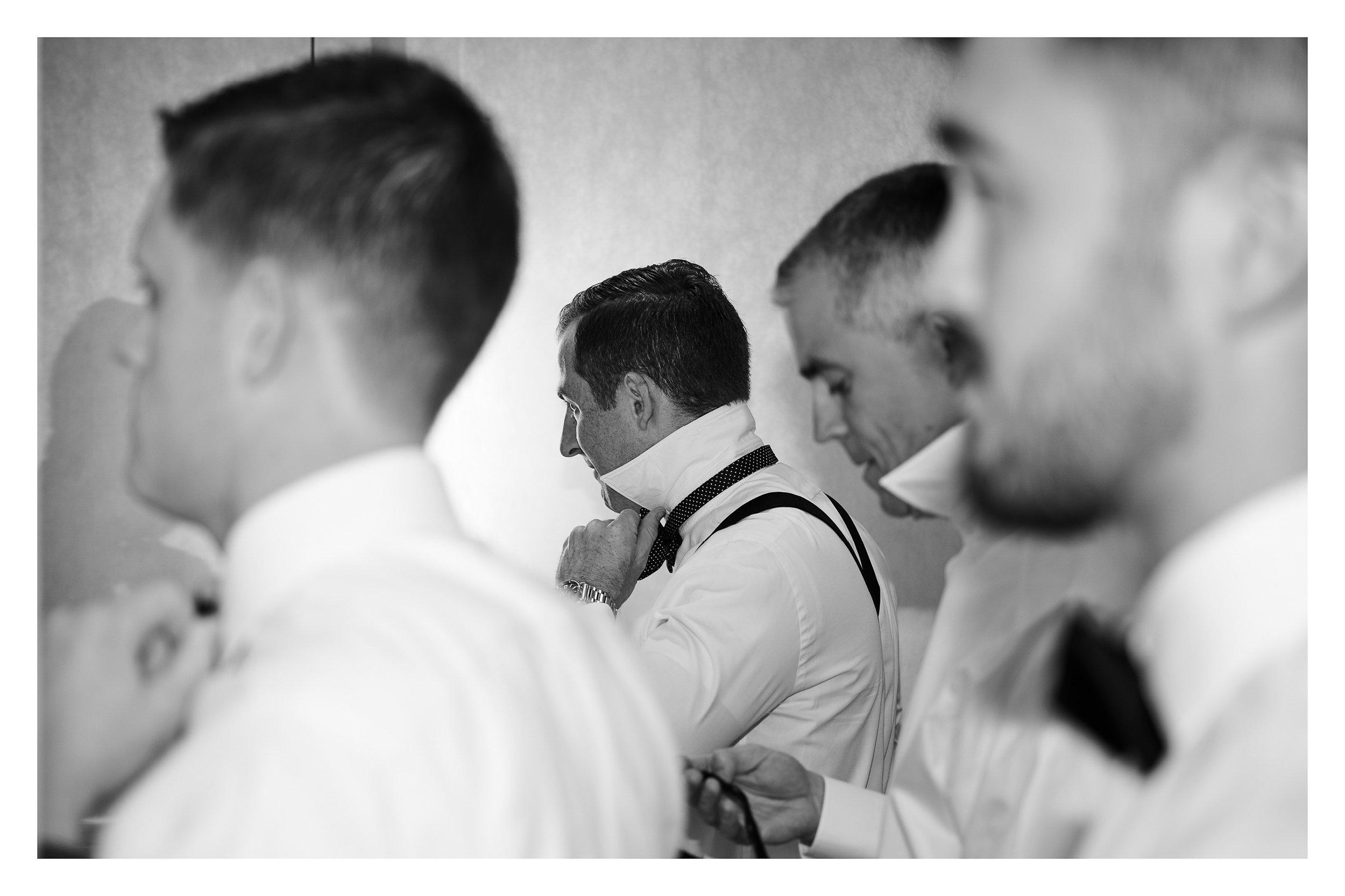 nonesuch_nyc_wedding_photographers_TheWilliamevalehotel_0205.jpg