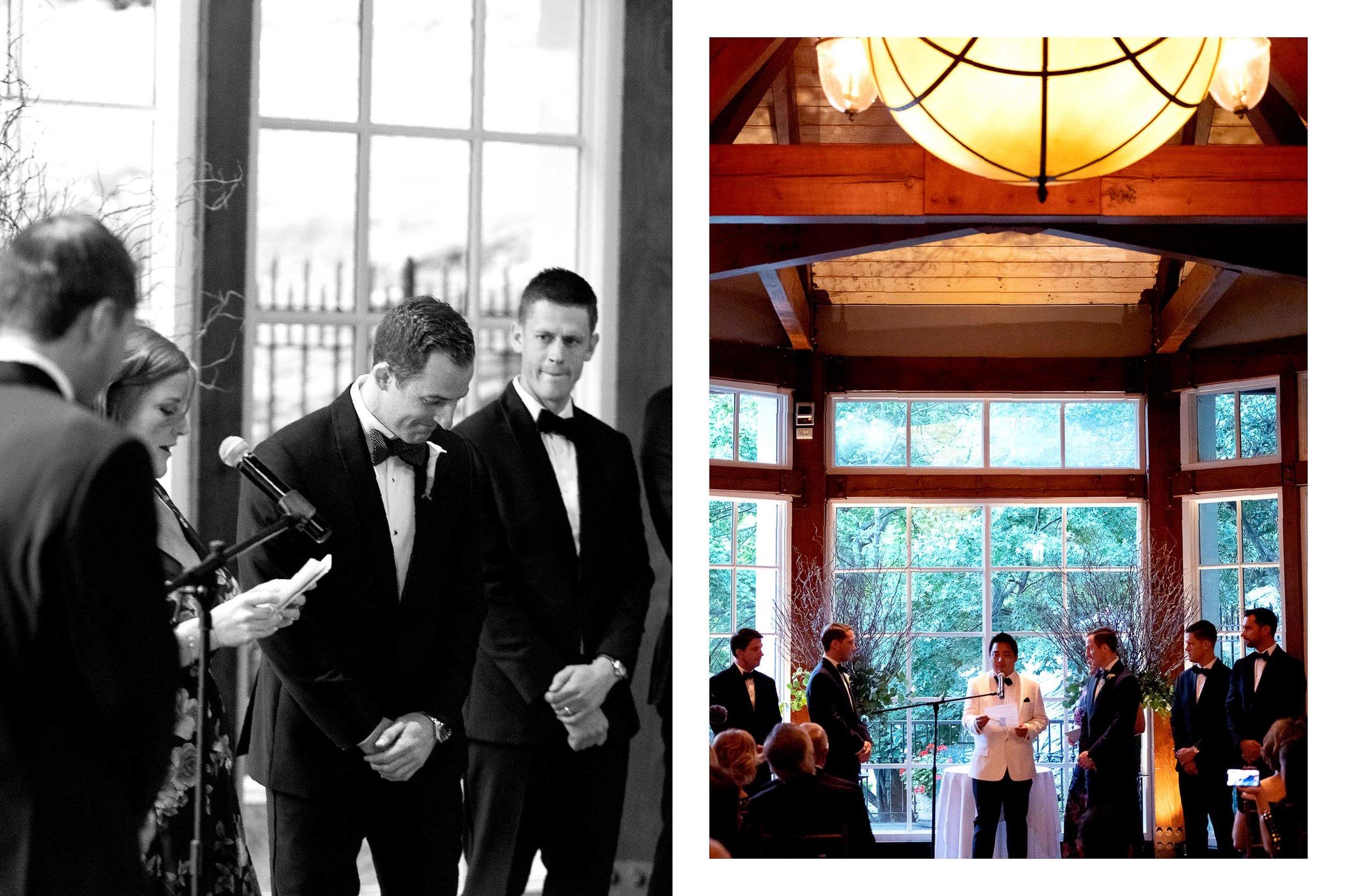 nonesuchnyc_wedding_photographers_the_loeb_boathouse_nyc_0117.JPG