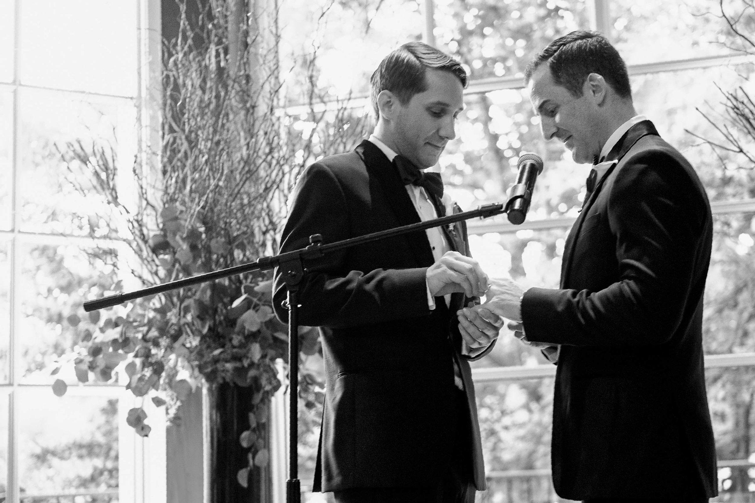 nonesuch_nyc_wedding_photographers_TheWilliamevalehotel_0219.jpg