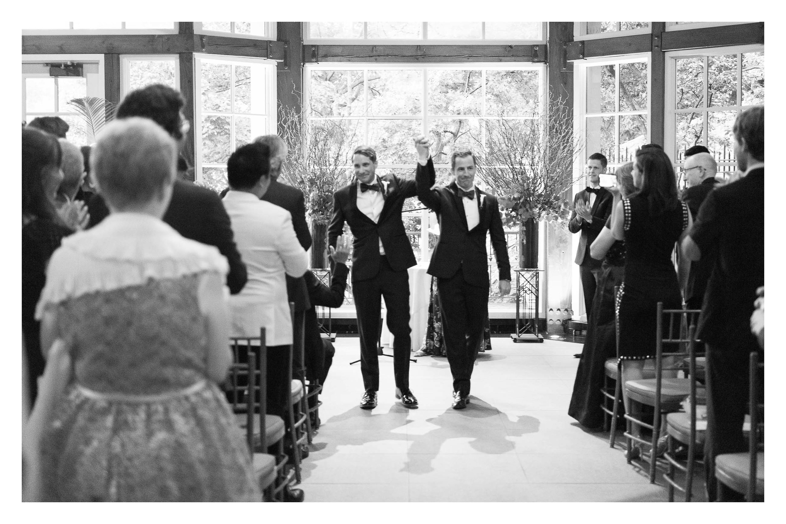 nonesuch_nyc_wedding_photographers_TheWilliamevalehotel_0221.jpg