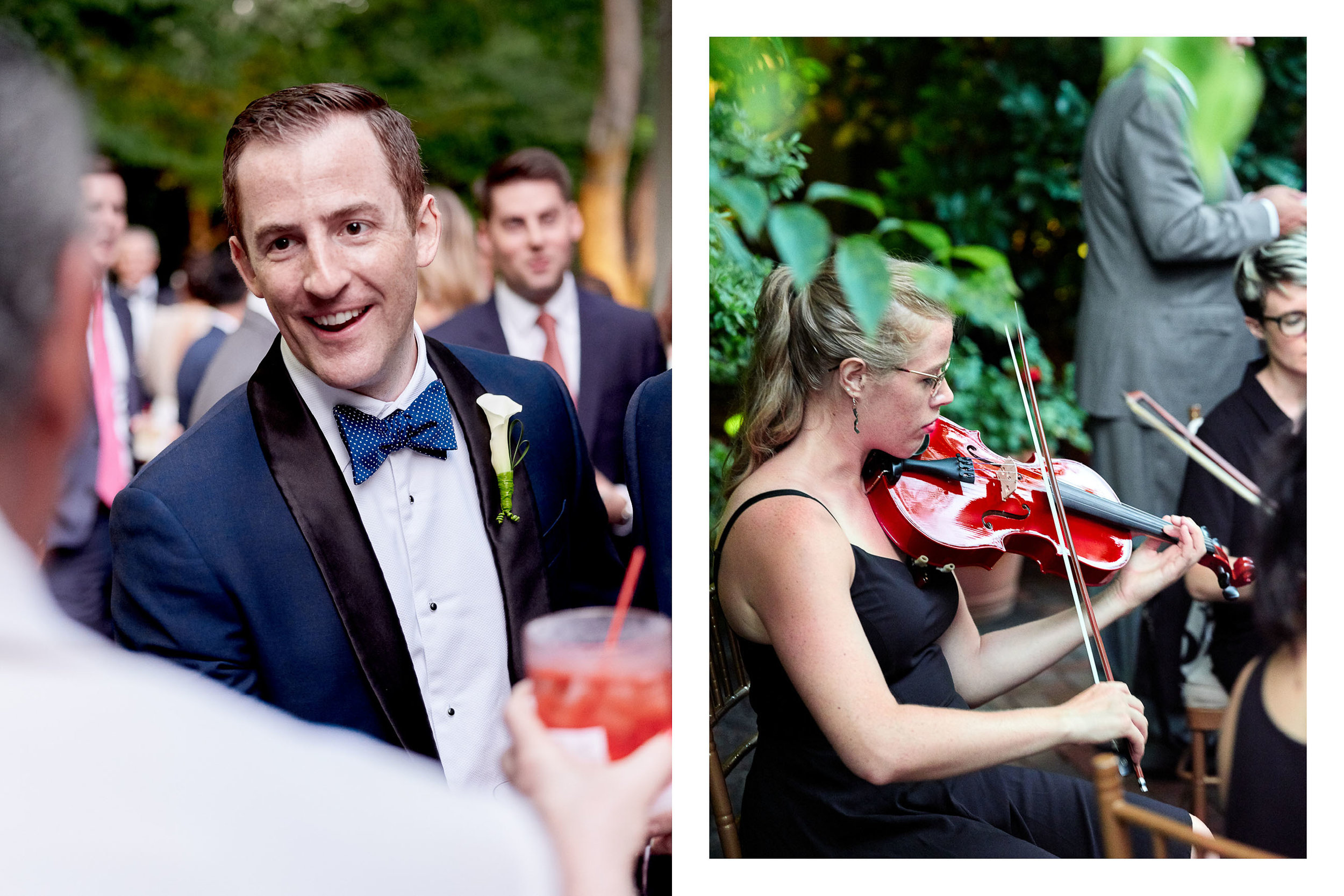 nonesuchnyc_wedding_photographers_the_loeb_boathouse_nyc_0122.JPG