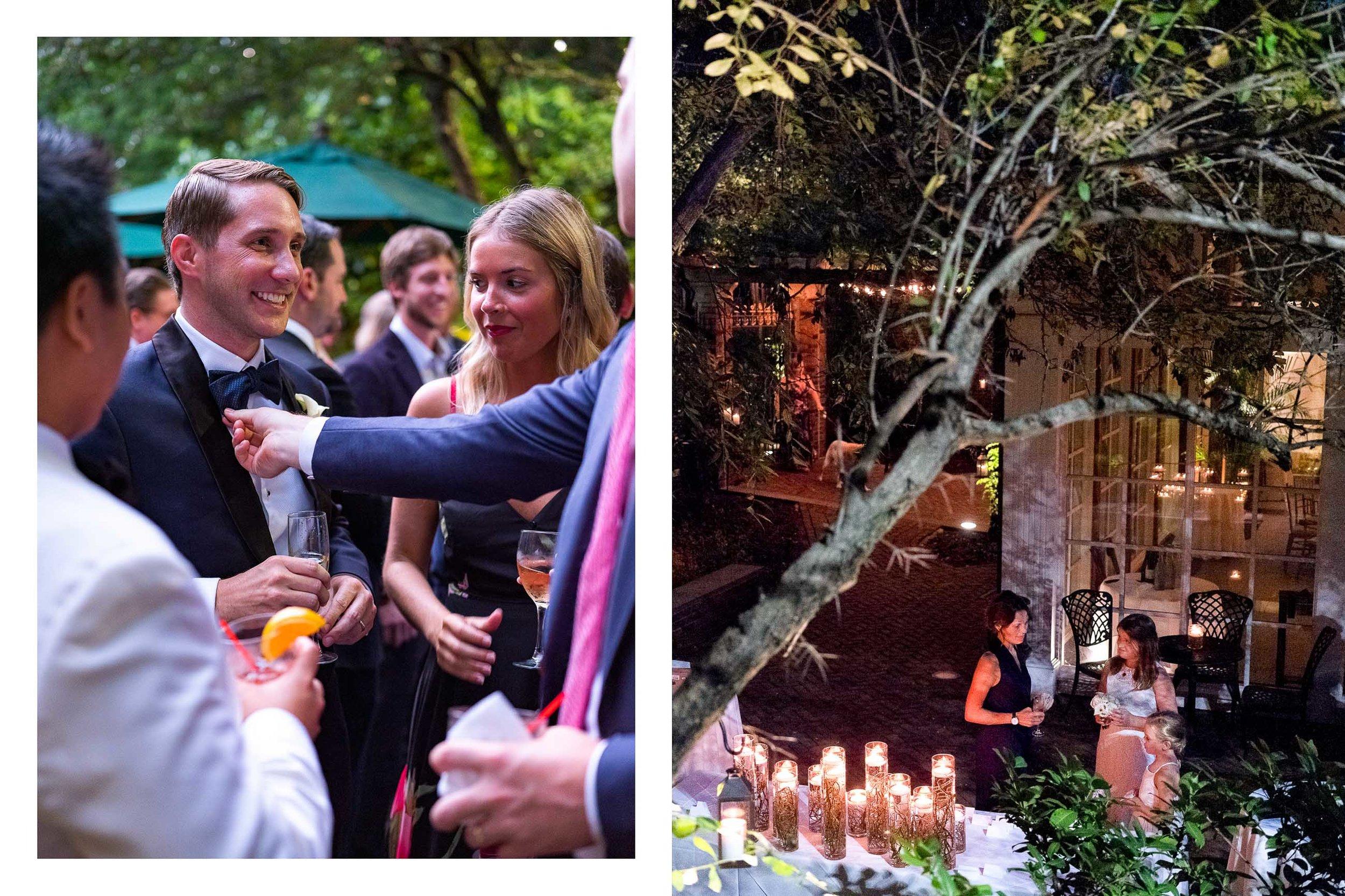 nonesuchnyc_wedding_photographers_the_loeb_boathouse_nyc_0123.JPG