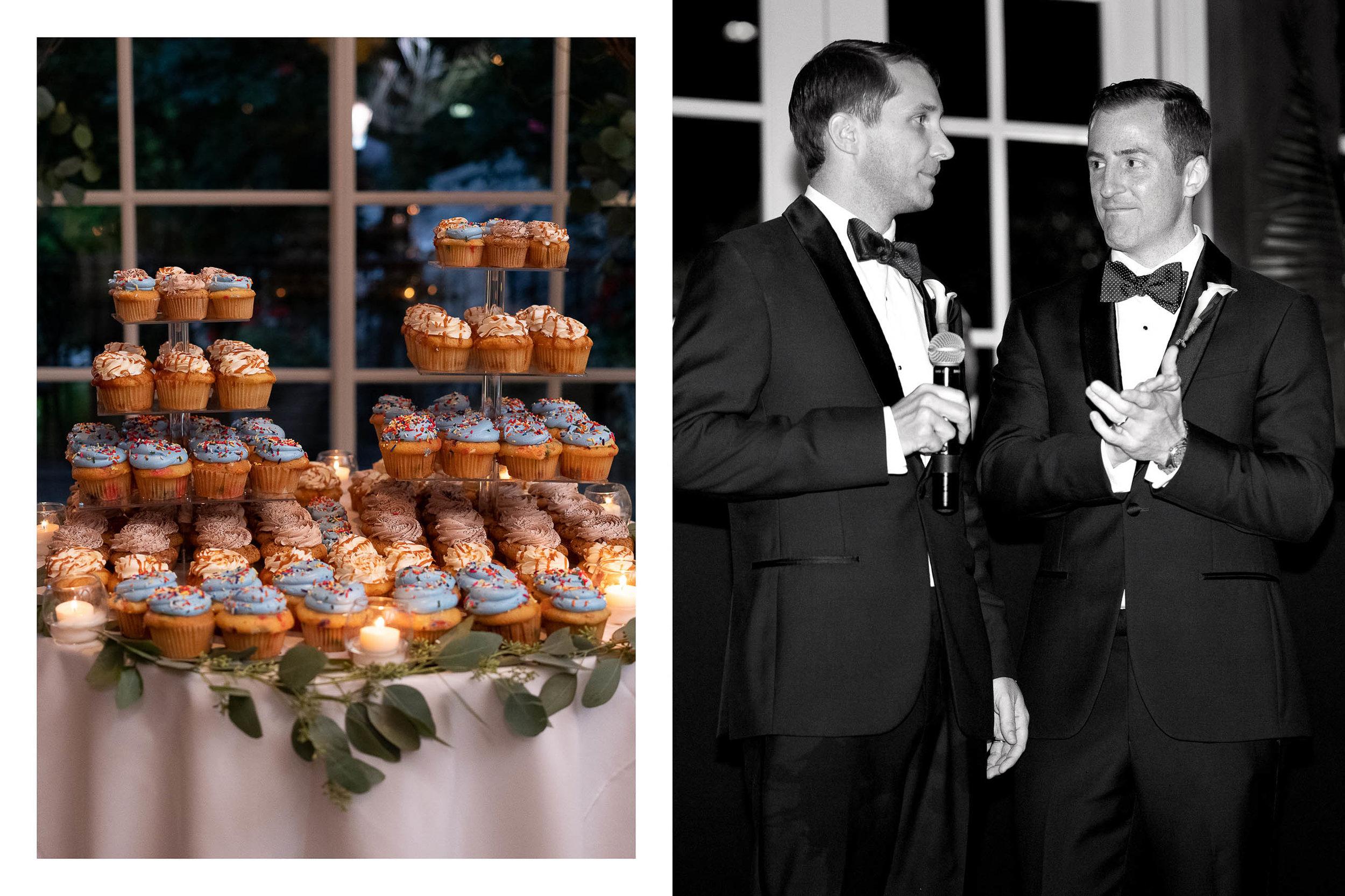 nonesuchnyc_wedding_photographers_the_loeb_boathouse_nyc_0127.JPG