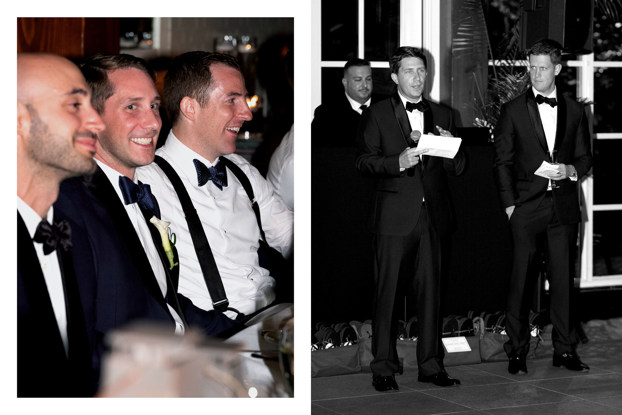 nonesuchnyc_wedding_photographers_the_loeb_boathouse_nyc_0128.JPG
