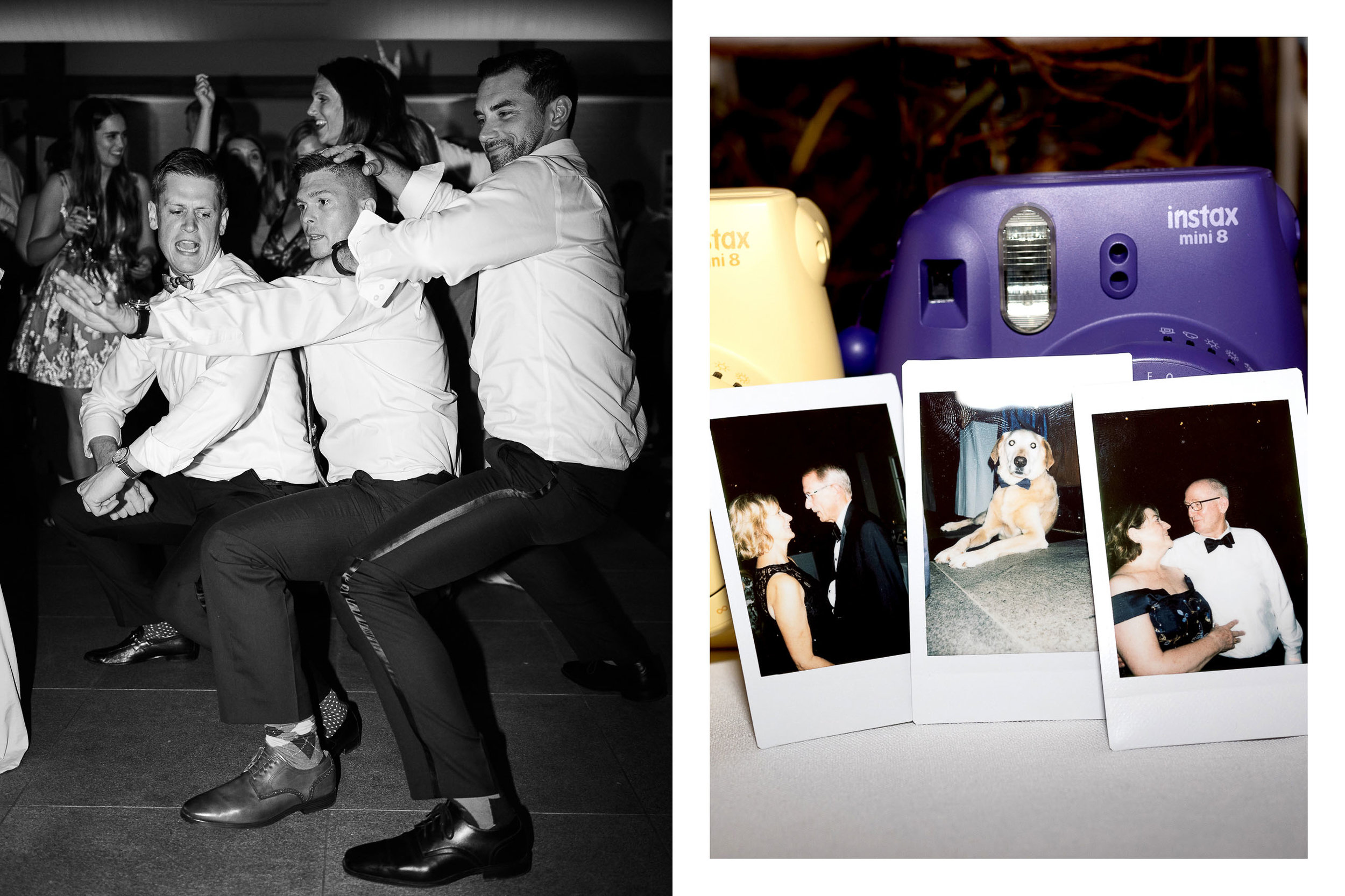 nonesuchnyc_wedding_photographers_the_loeb_boathouse_nyc_0129.JPG