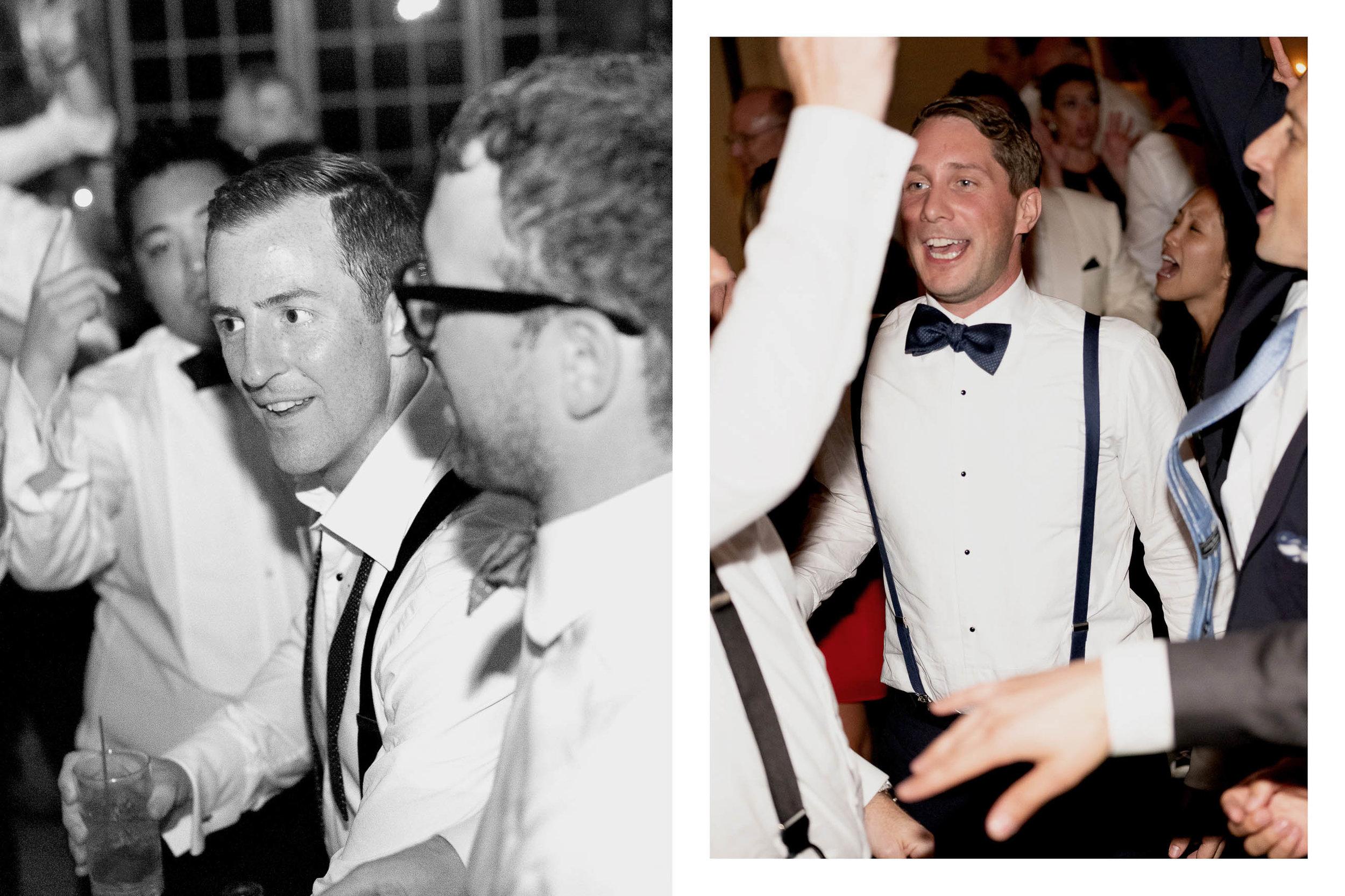 nonesuchnyc_wedding_photographers_the_loeb_boathouse_nyc_0130.JPG
