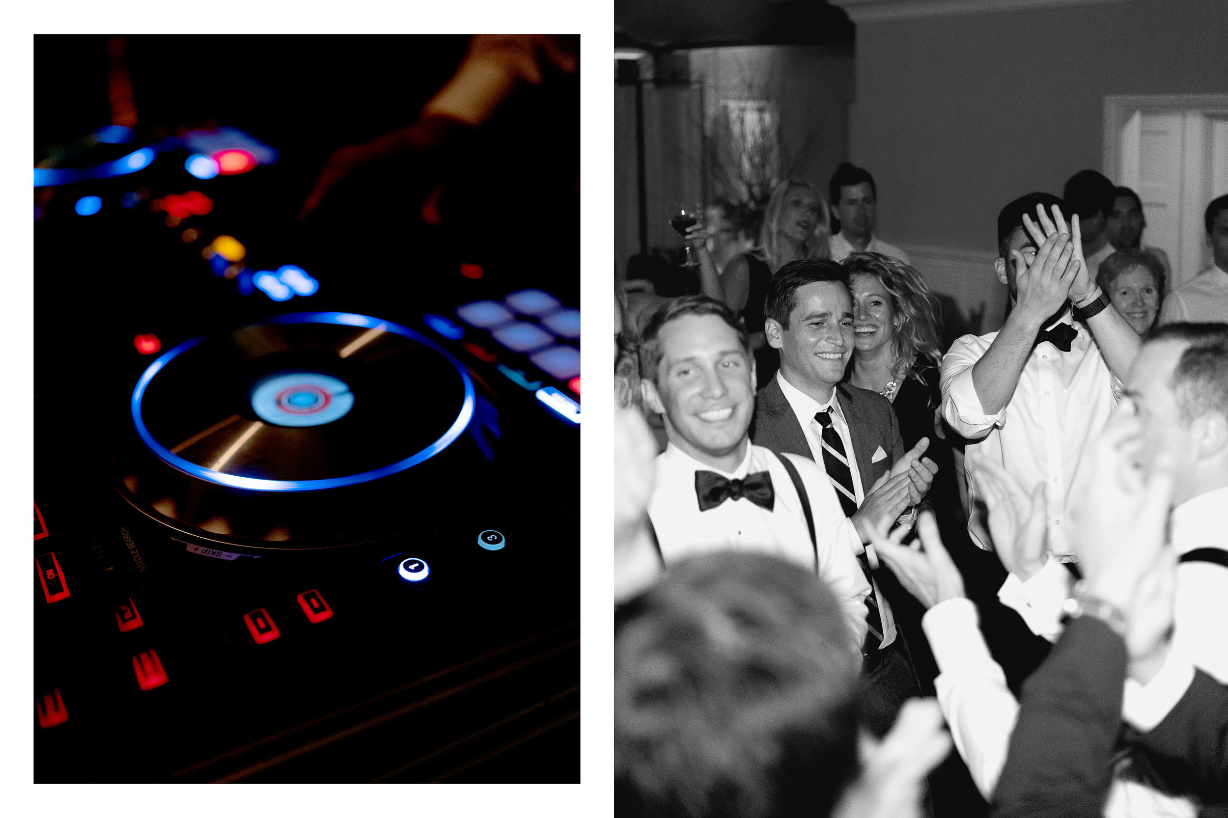 nonesuchnyc_wedding_photographers_the_loeb_boathouse_nyc_0131.JPG