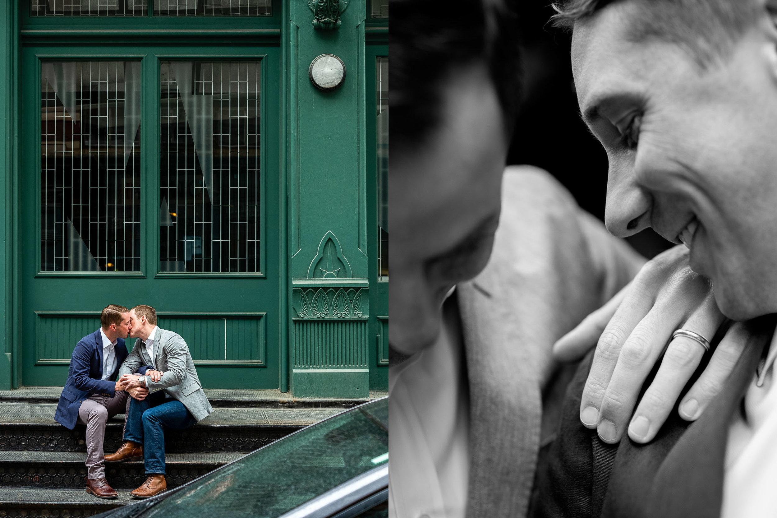 nonesuchnyc_wedding_photographers_the_loeb_boathouse_nyc_0113.JPG