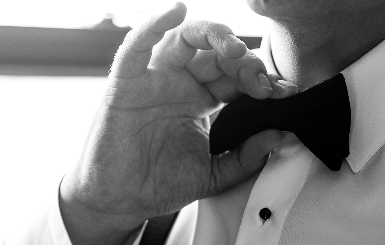 nonesych_nyc_wedding_photographers_robert_at_MAD_0466.JPG