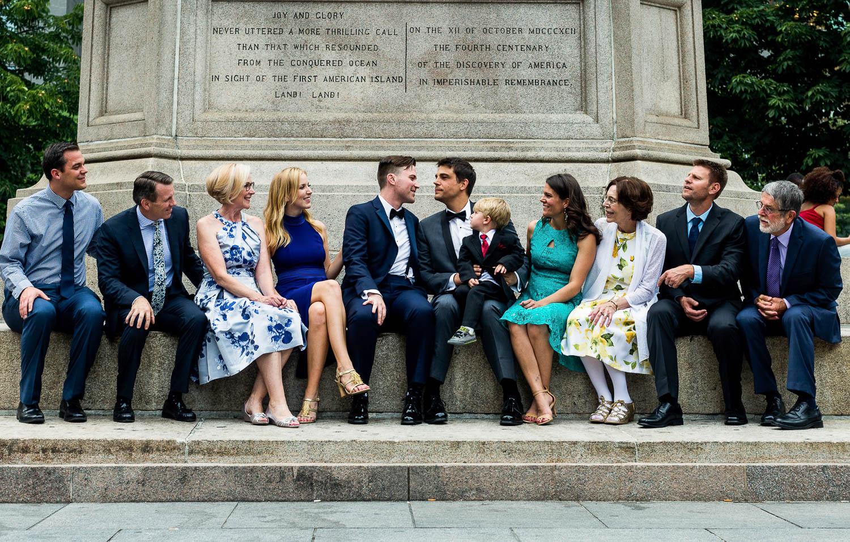 nonesych_nyc_wedding_photographers_robert_at_MAD_0475.JPG