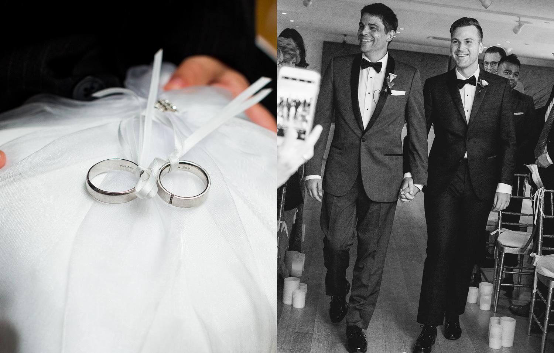 nonesuchnyc_wedding_photographers_the_loeb_boathouse_nyc_0126.JPG
