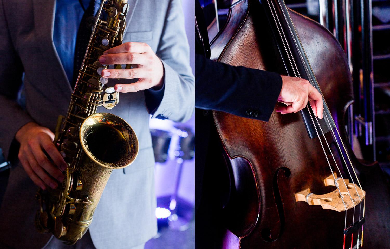 nonesych_nyc_wedding_photographers_robert_at_MAD_0492.JPG