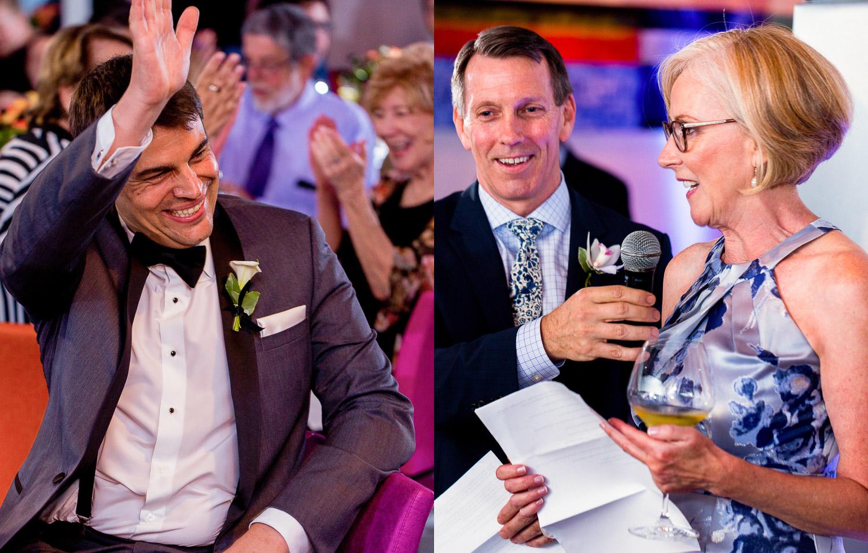 nonesych_nyc_wedding_photographers_robert_at_MAD_0494.JPG