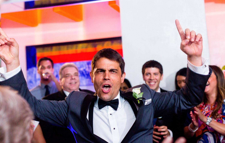 nonesych_nyc_wedding_photographers_robert_at_MAD_0497.JPG