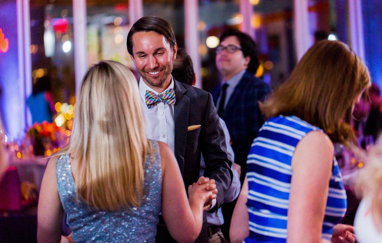 nonesych_nyc_wedding_photographers_robert_at_MAD_0498.JPG
