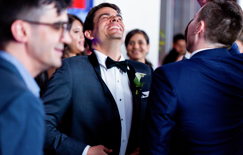 nonesych_nyc_wedding_photographers_robert_at_MAD_0500.JPG