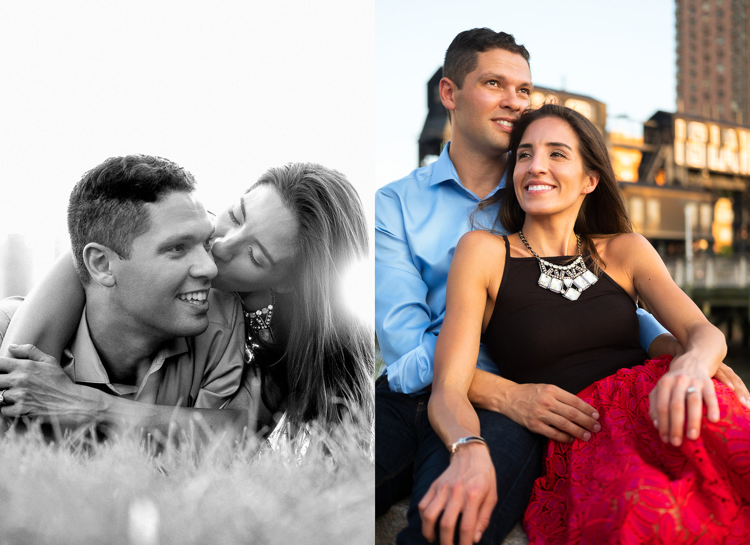 nonesuchnyc_wedding_photographers_tribeca_engagement_nyc_0204.JPG