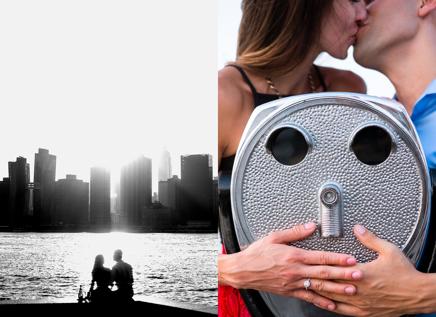 nonesuchnyc_wedding_photographers_tribeca_engagement_nyc_0210.JPG