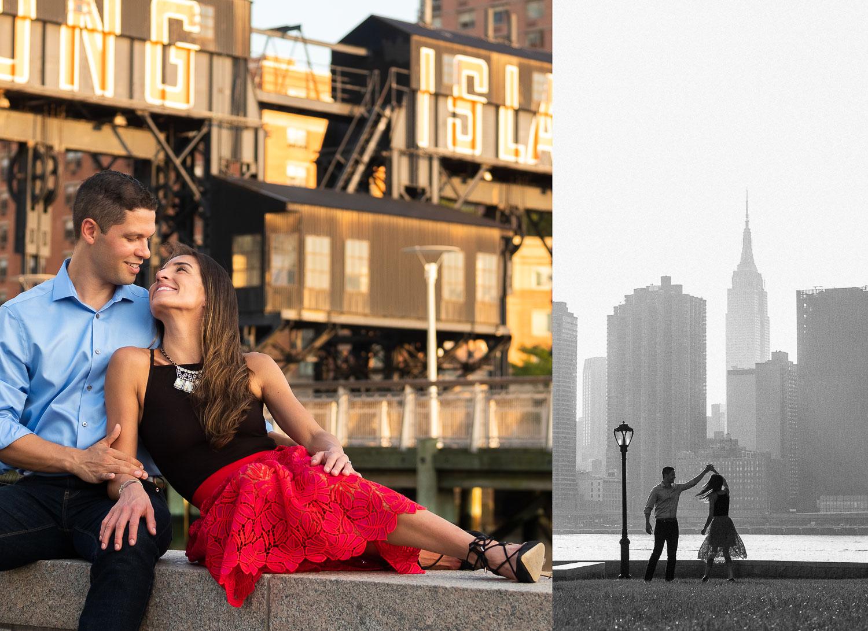 nonesych_nyc_wedding_photographers_longislandcity_engagement_session_0016.JPG
