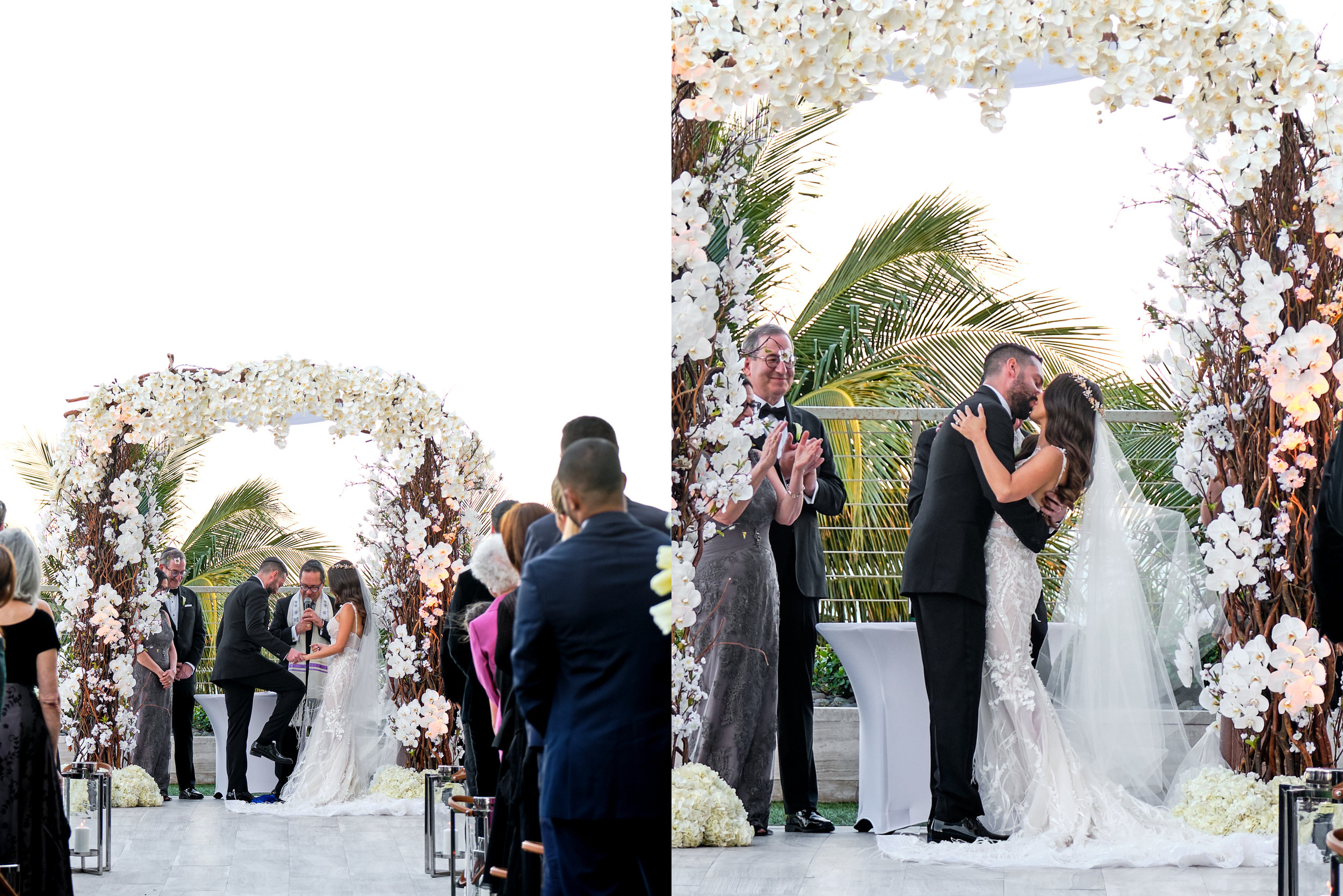nonesuch_nyc_wedding_photographers_the_edition_miami_wedding_1034.JPG