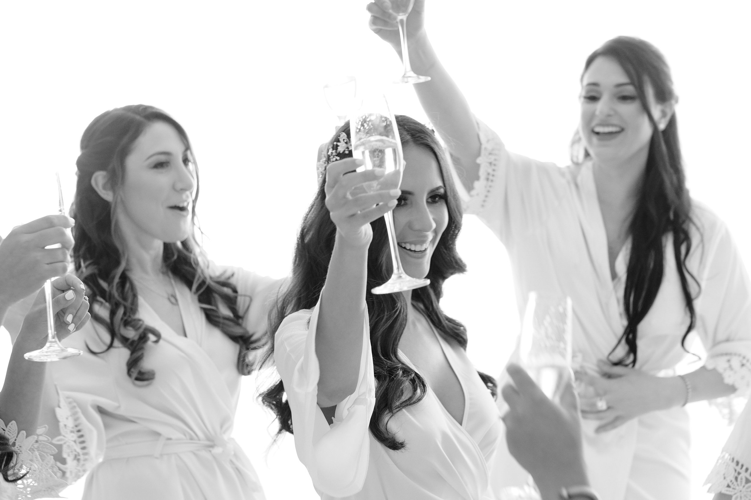 nonesuch_nyc_wedding_photographers_the_edition_miami_wedding_1005.JPG