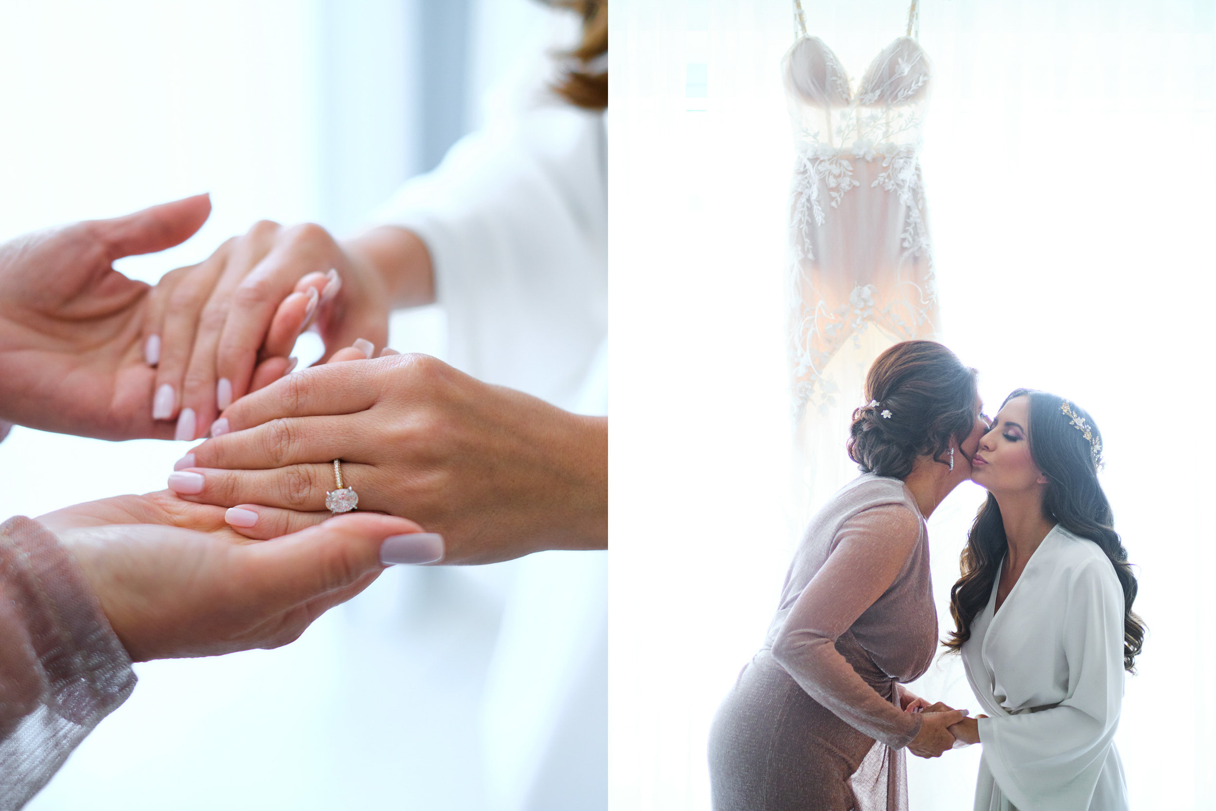 nonesuch_nyc_wedding_photographers_the_edition_miami_wedding_0107.JPG