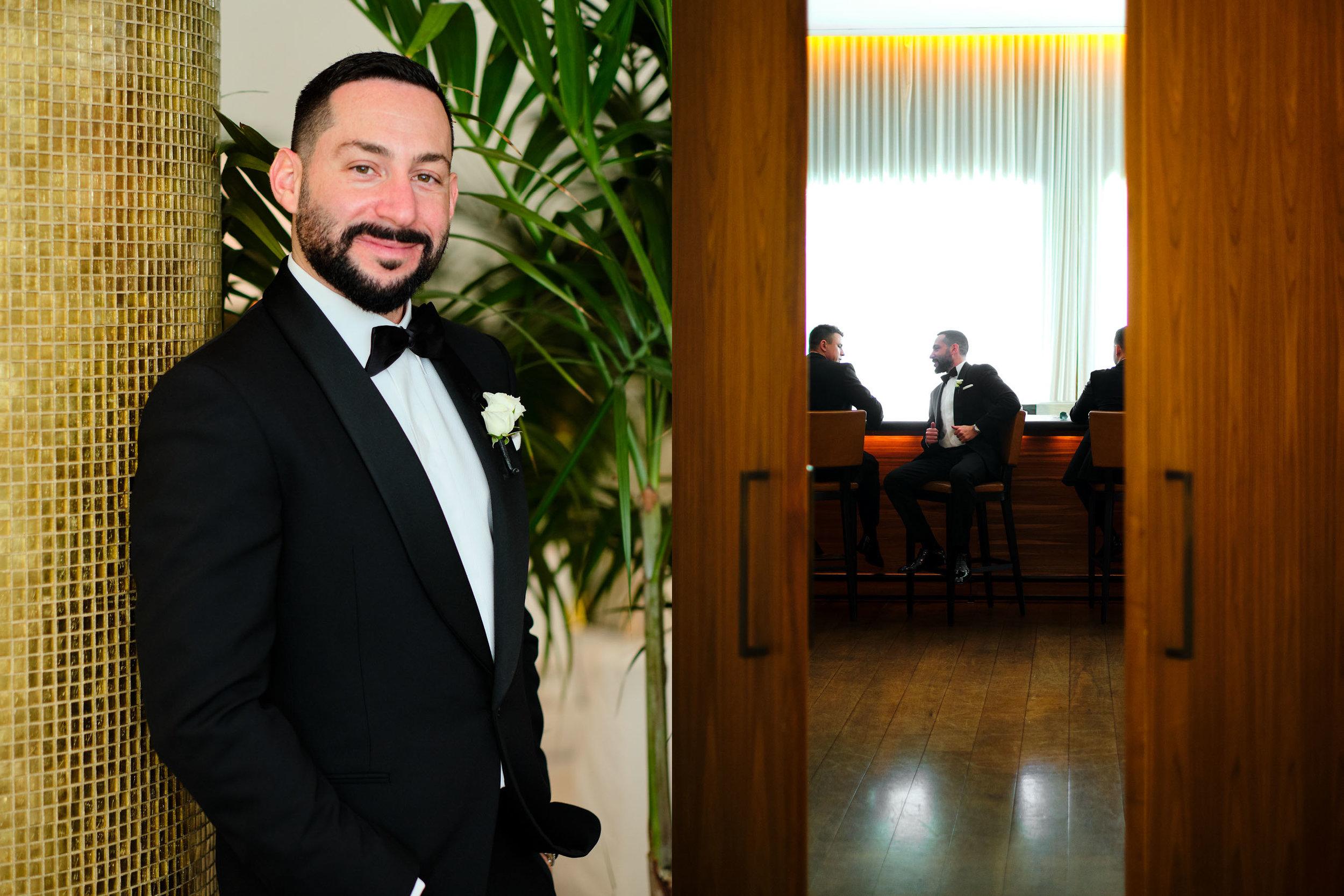 nonesuchnyc_the_edition_hotel_miami_wedding_0116.jpg