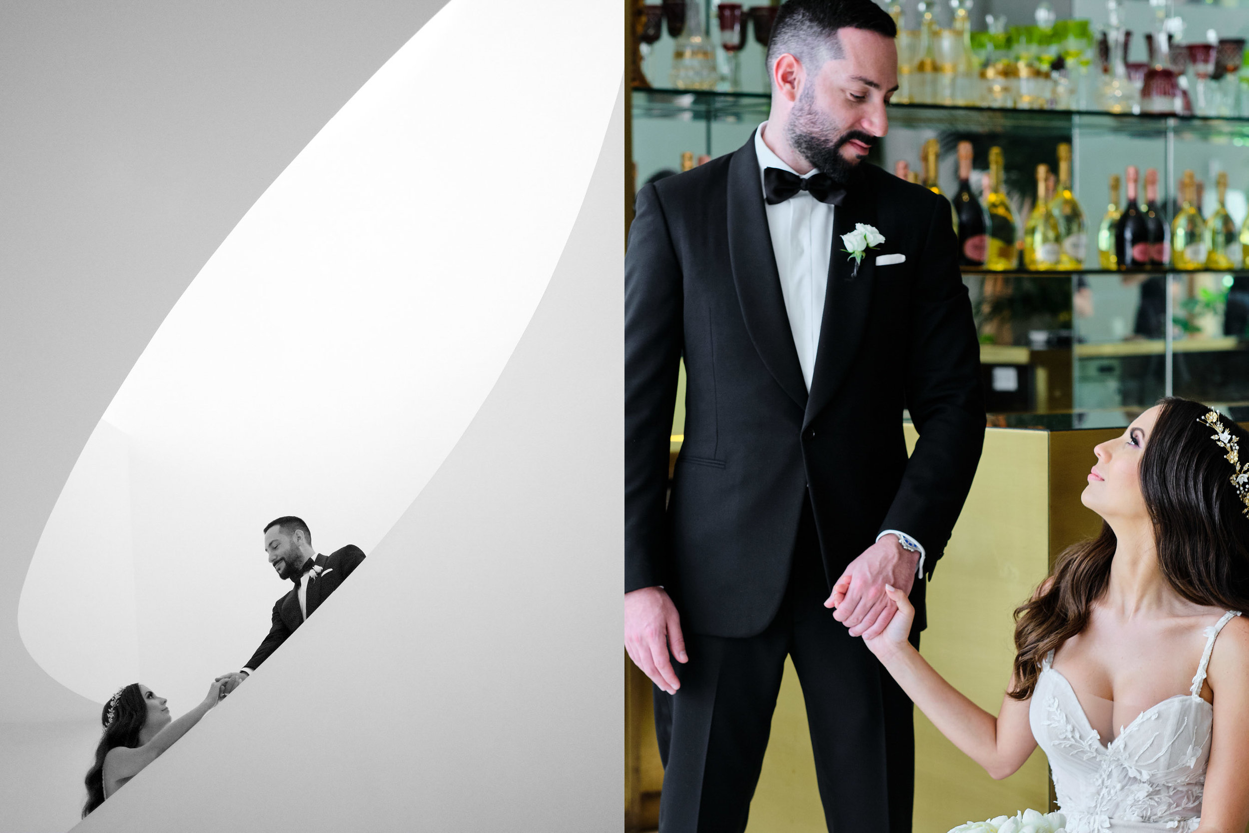 nonesuch_nyc_wedding_photographers_the_edition_miami_wedding_1023.JPG