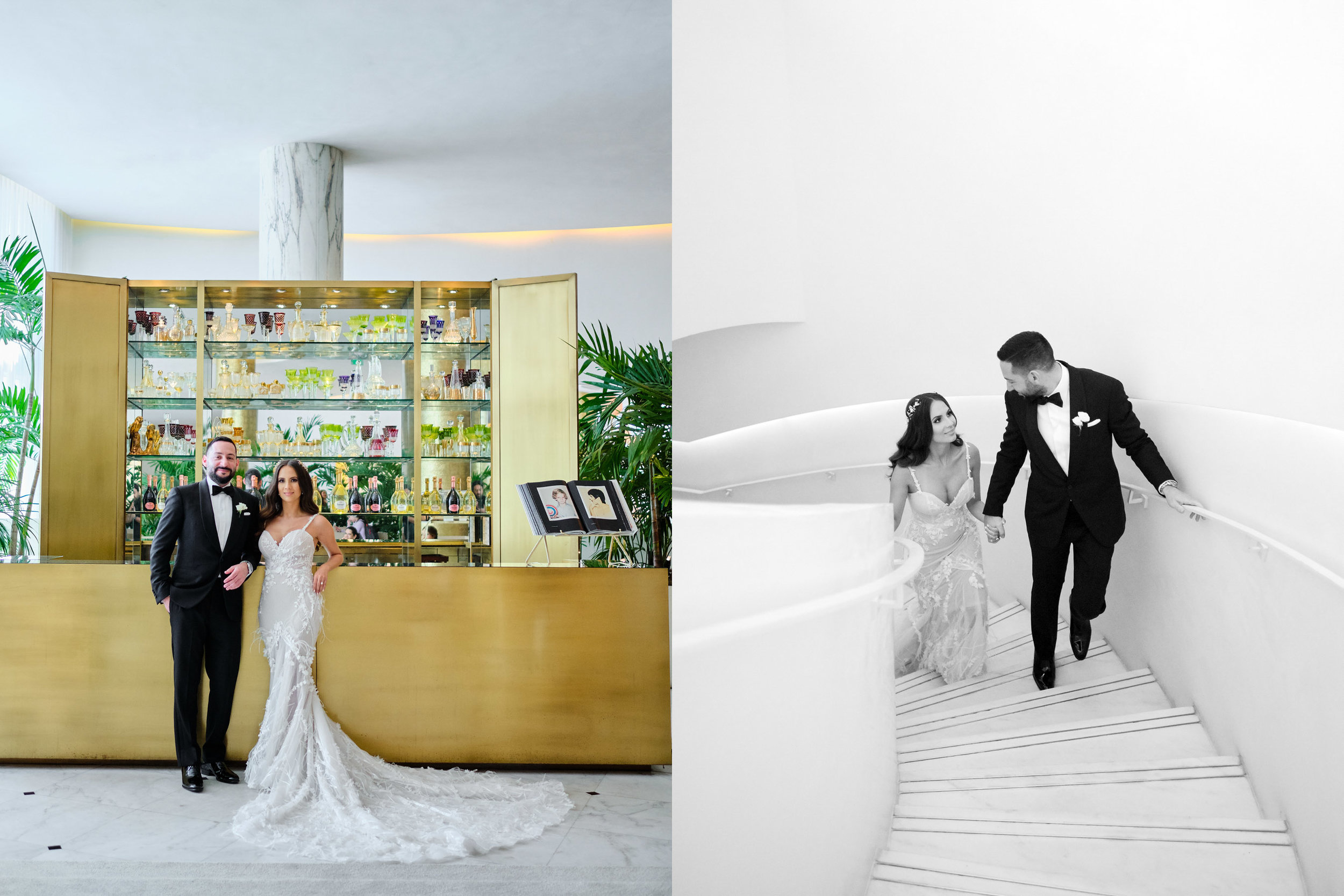 nonesuch_nyc_wedding_photographers_the_edition_miami_wedding_1024_1_1.JPG