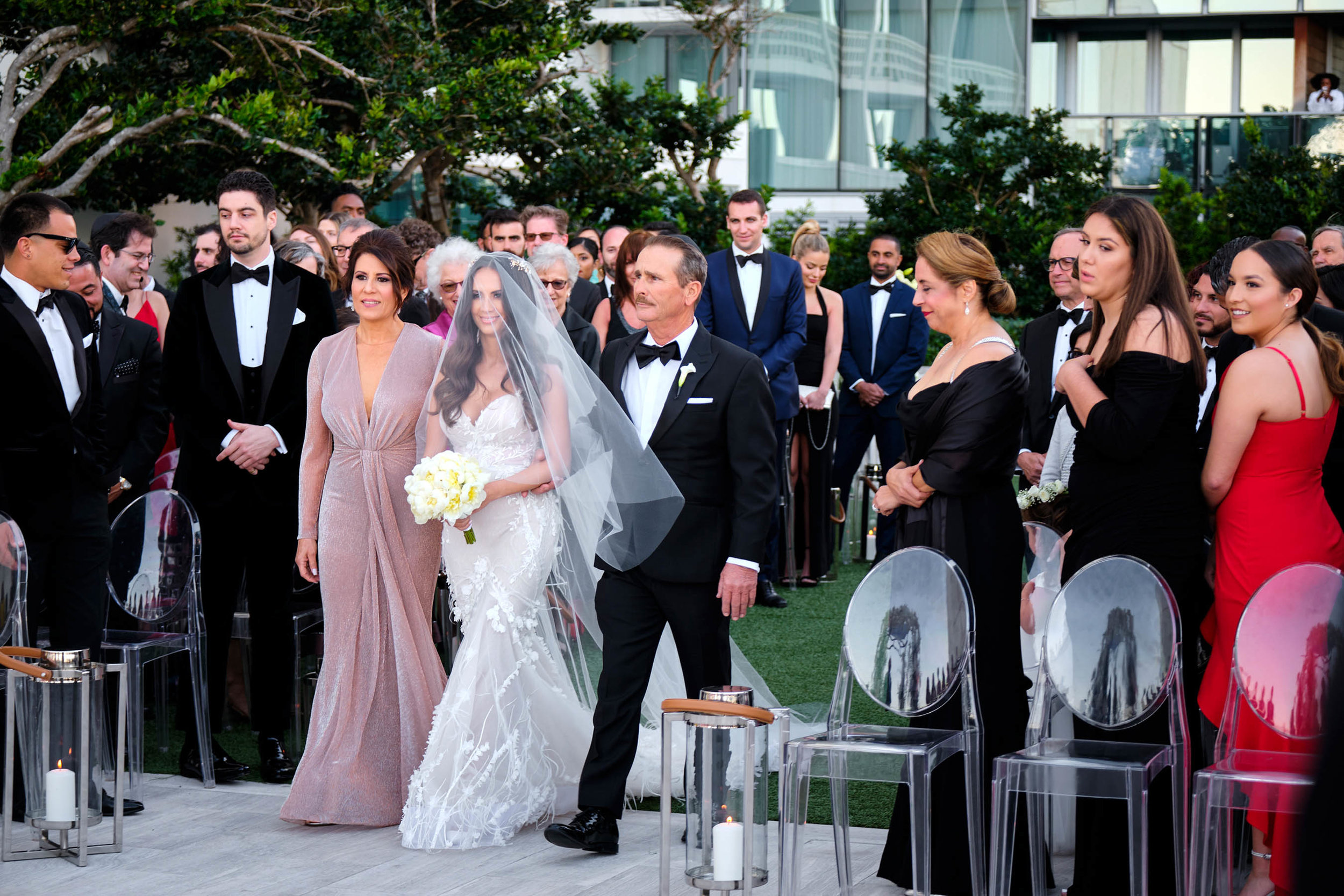 nonesuch_nyc_wedding_photographers_the_edition_miami_wedding_0128.jpg