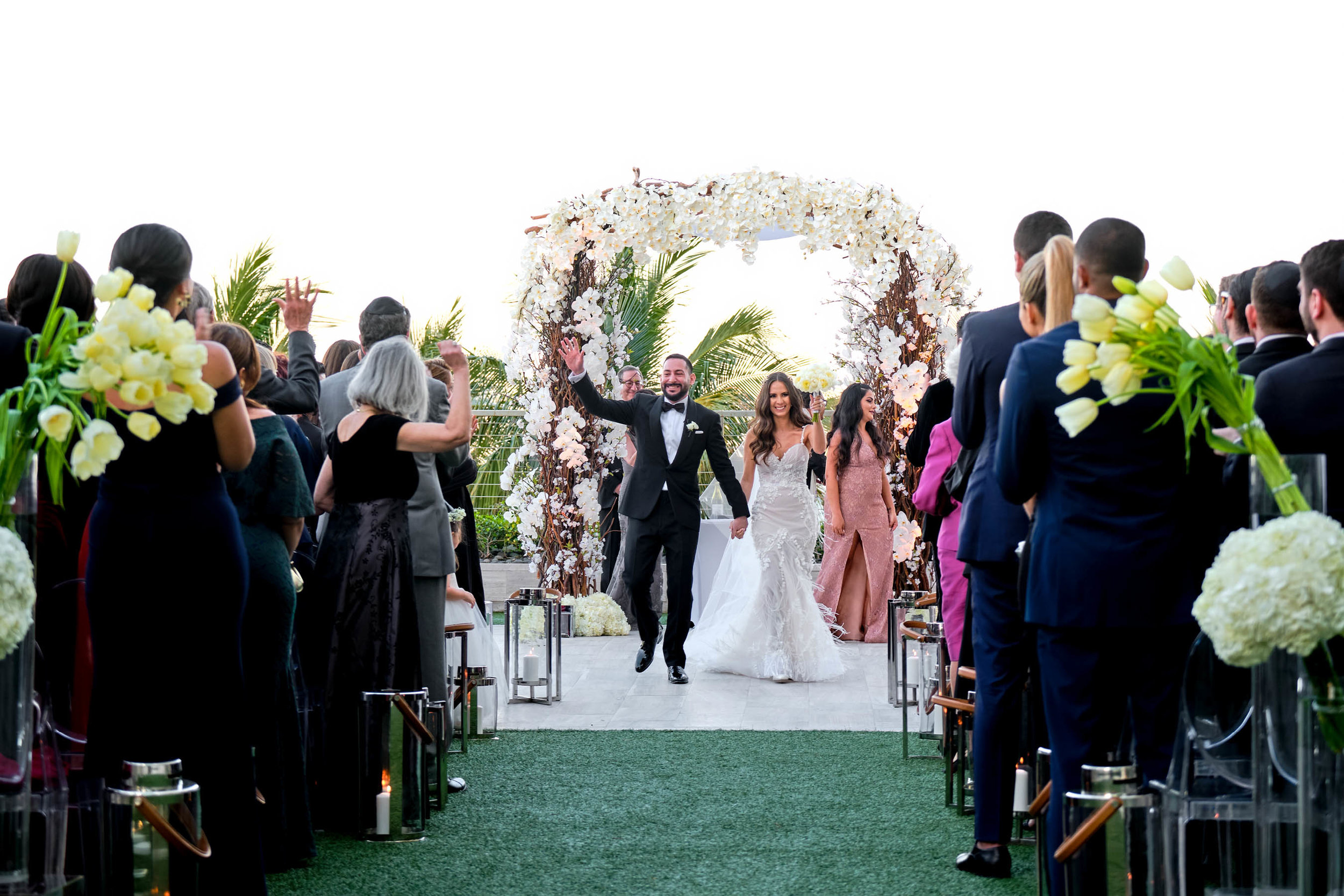 nonesuch_nyc_wedding_photographers_the_edition_miami_wedding_1032.JPG