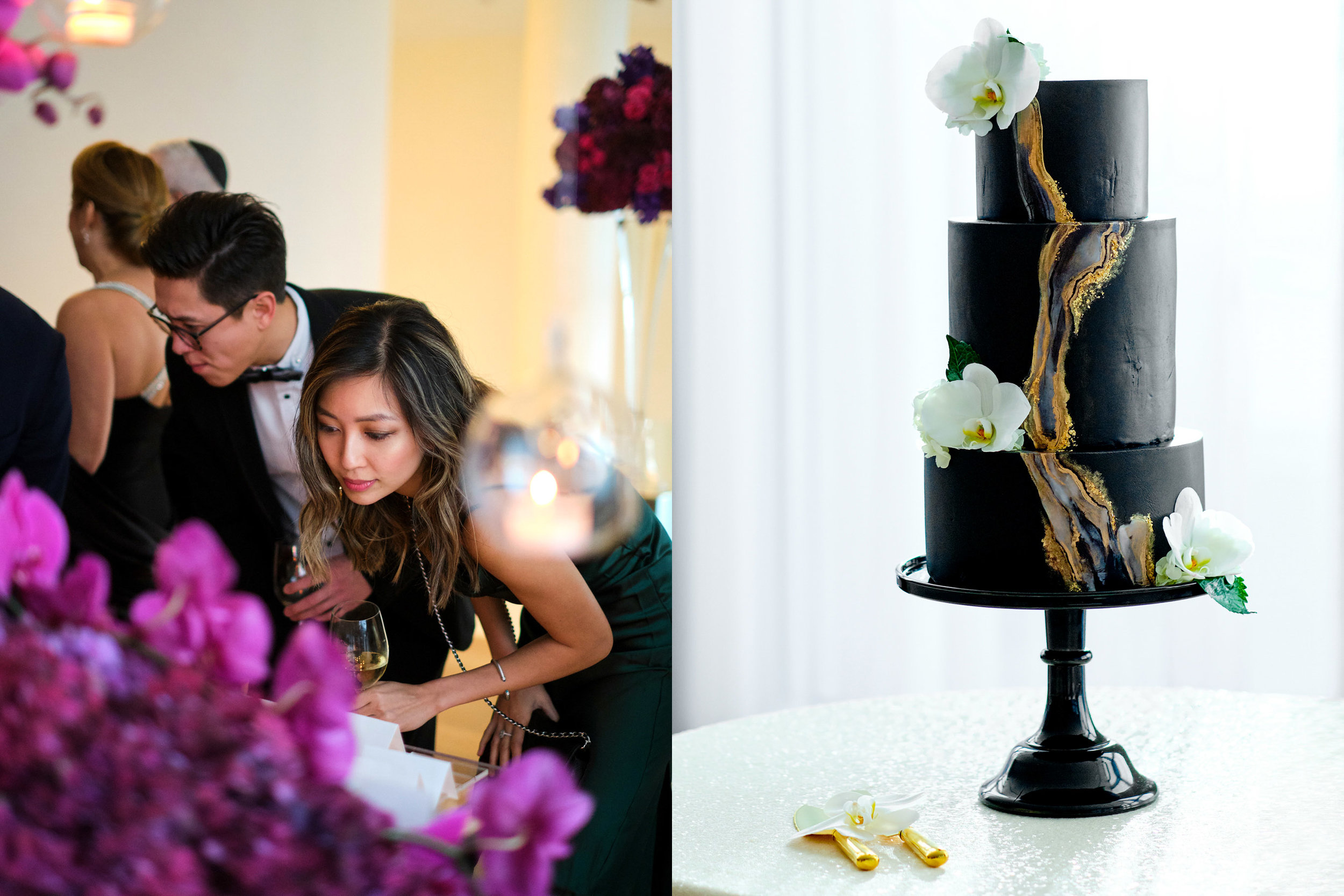 nonesuch_nyc_wedding_photographers_the_edition_miami_wedding_1037.JPG