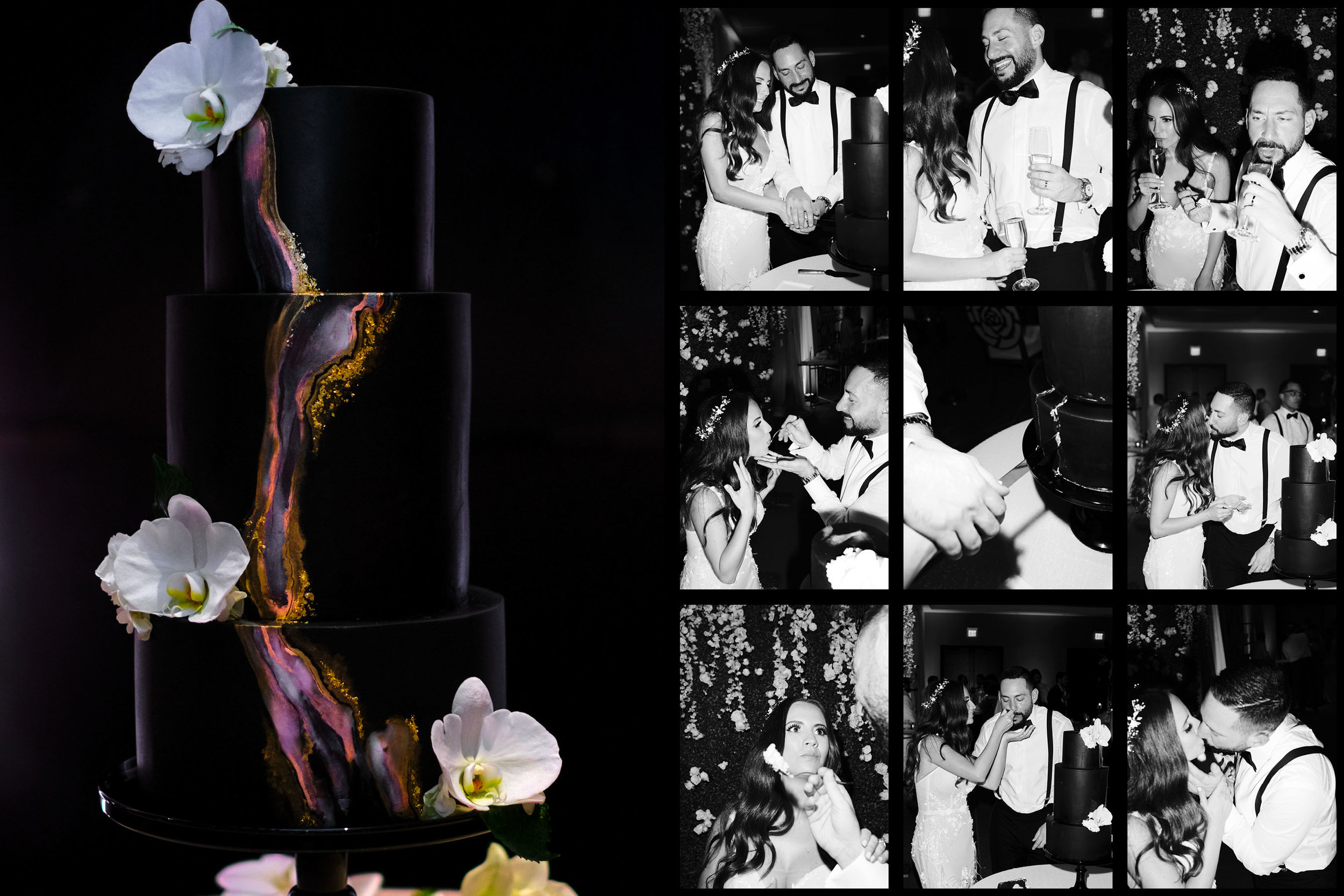 nonesuch_nyc_wedding_photographers_the_edition_miami_wedding_1047.JPG