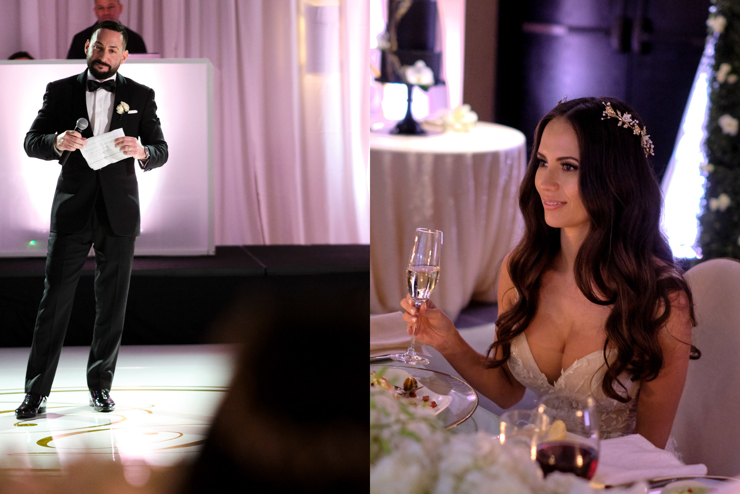 nonesuch_nyc_wedding_photographers_the_edition_miami_wedding_0143.JPG