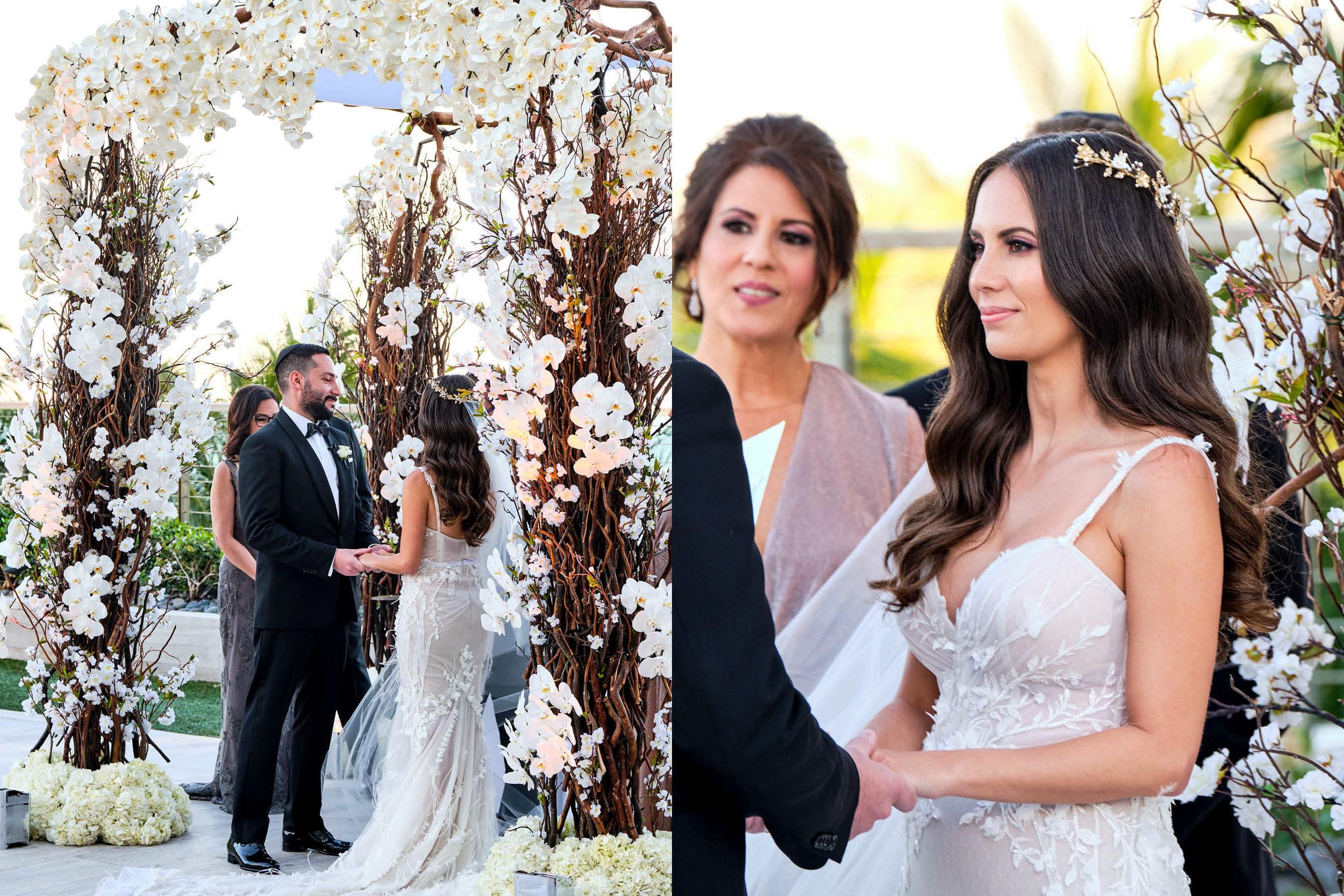 nonesuch_nyc_wedding_photographers_the_edition_miami_wedding_1029_1.JPG