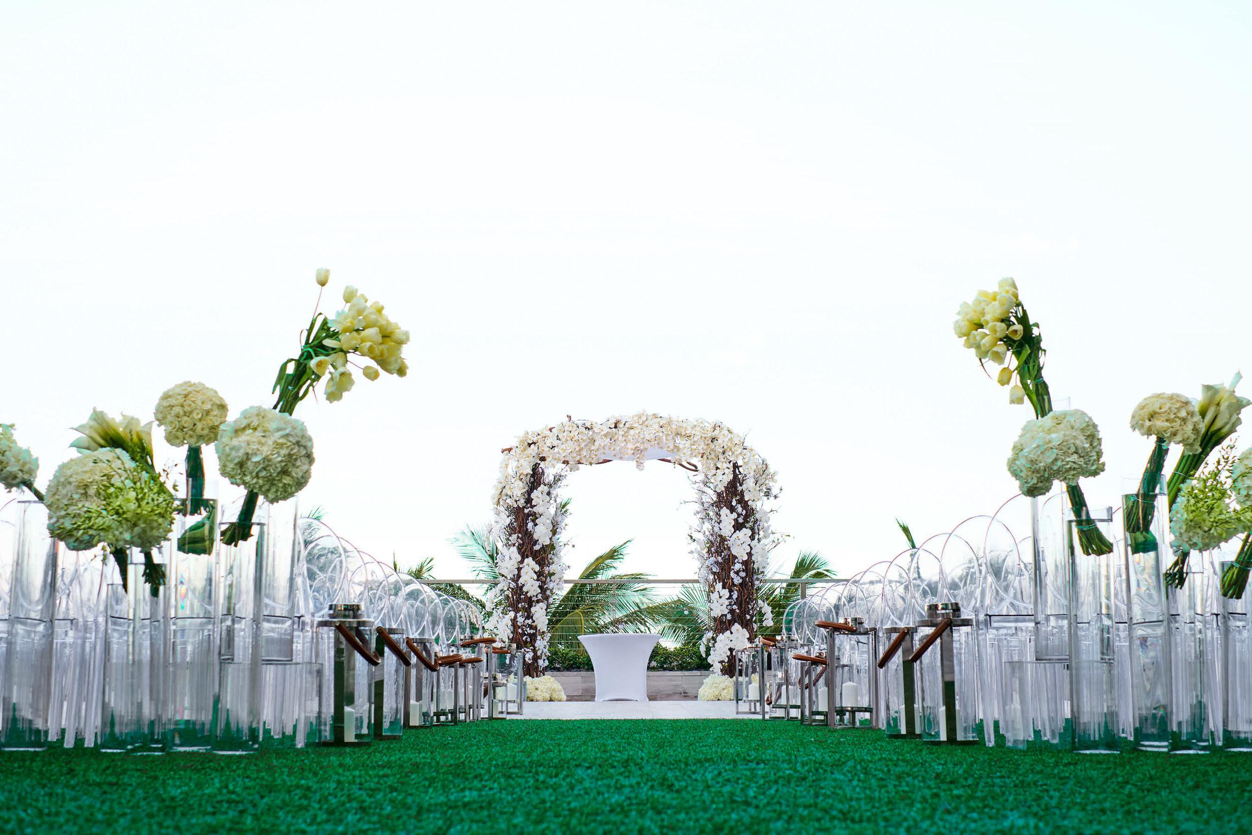 nonesuch_nyc_wedding_photographers_the_edition_miami_wedding_0125.JPG