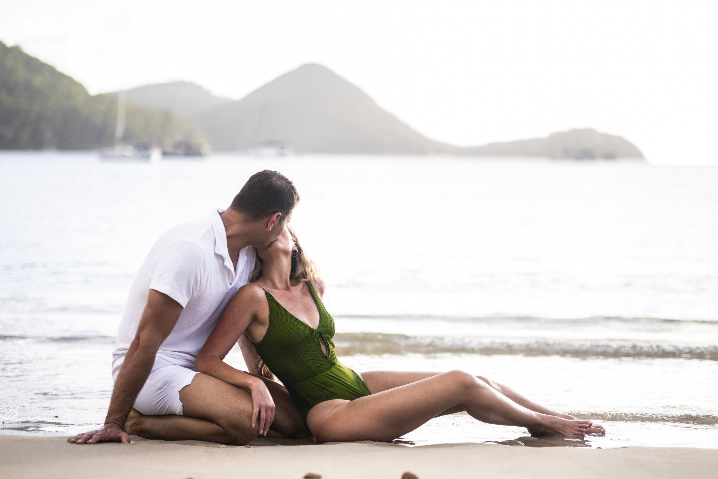 honeymoon -
