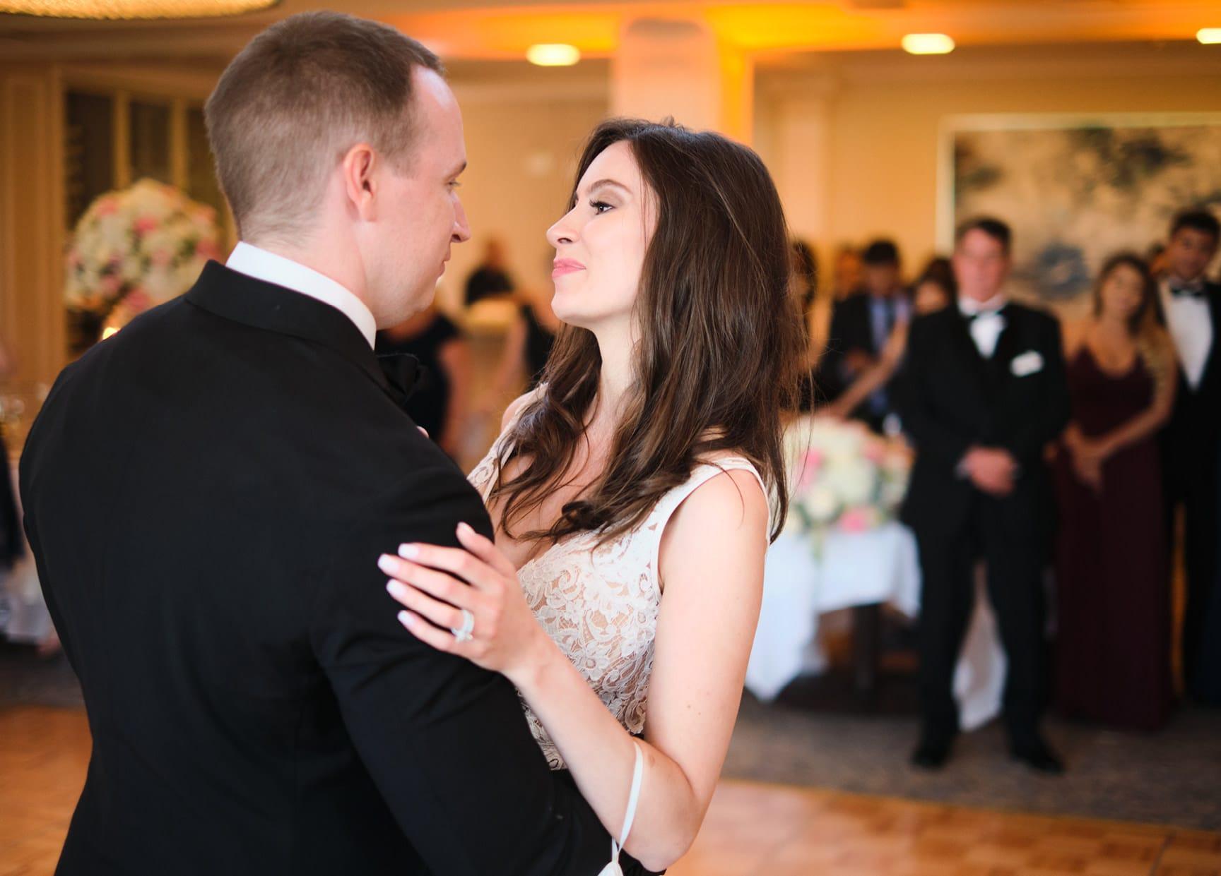 nonesuch_nyc_wedding_photographers_TheWilliamevalehotel_0232.jpg