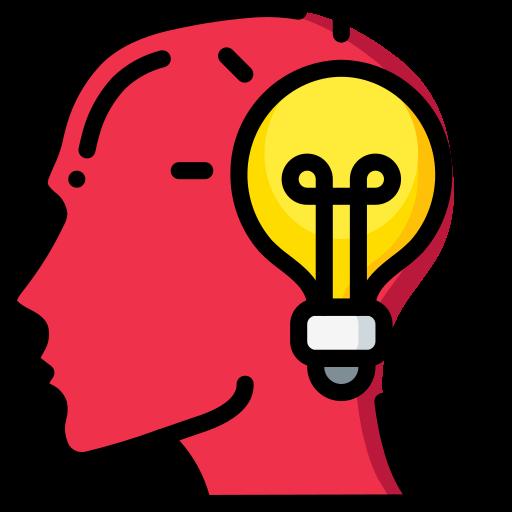 1. Kreativita - Stalo se Vám někdy, že jste potřebovali vytvořit něco nového a nevěděli jste, jak začít? Přijít na název, koncept, vylepšení? Nebo najít netradiční řešení problému? Každý můžete být kreativní, jenom k tomu potřebuje správný postup. Pomůcky pro brainstorming 2.0, při kterém to konečně začne jiskřit. Budete schopni dodat svému podnikání nový vítr do plachet a poradíte si lépe s konkurencí. Zdokonalíte svoji kompetenci inovovat a přinášet revoluční nápady na jakékoli téma, získávat nový úhel pohledu. Možnost vyzkoušet si taktiky rovnou na své značce, produktu či službě. Nedostanete rybu, naučíte se rybařit. Snadněji Vám půjde vývoj nových produktů/služeb, projektů, kampaní...