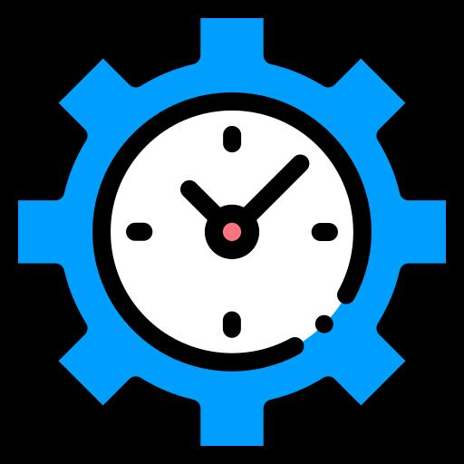 3. Efektivita - Představte si, že pracujete chytřeji a máte více času. Čemu byste věnovali získaný den navíc? Jaké doporučuji používat přístupy a nástroje pro lepší profesní i soukromý život? Produktivita, osobní rozvoj, usnadnění komunikace s kolegy, řízení týmových projektů, šetření času time-management, vedení lidí leadership, udržitelné zdraví biohacking. Vychytávky a zajímavé aplikace pro počítač i smartphone. Sám jich mám přes 500, ukážu Vám nejlepší z nich. Pomůžu Vám vybrat, co se hodí pro váš business a jak si zjednodušit svůj den. Jak fungovat jako jednotlivec, v týmu na dálku anebo s generací, která vyžaduje home-office a třeba jen tři pracovní dny týdně na fulltime?